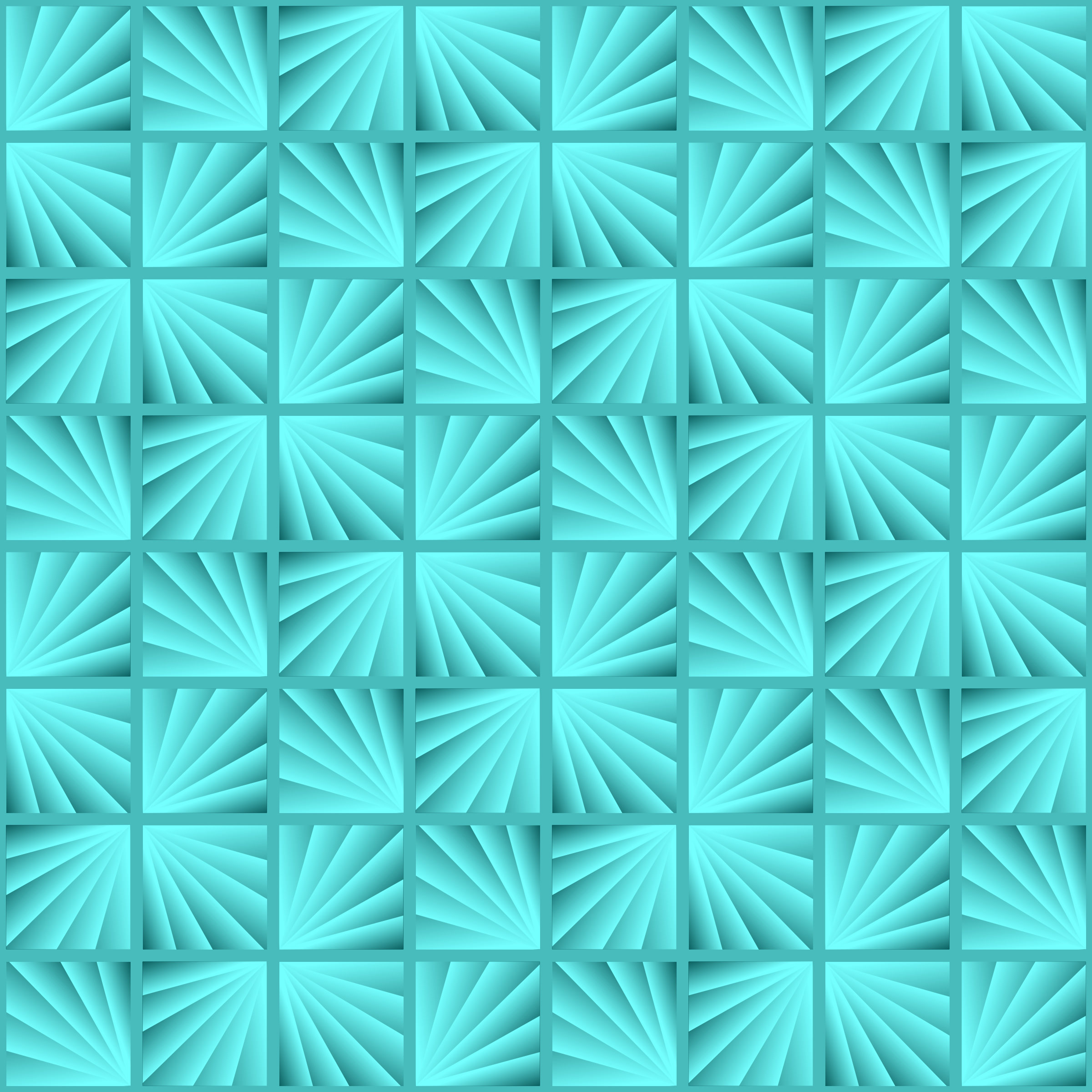Background pattern 223 (colour 5) by Firkin