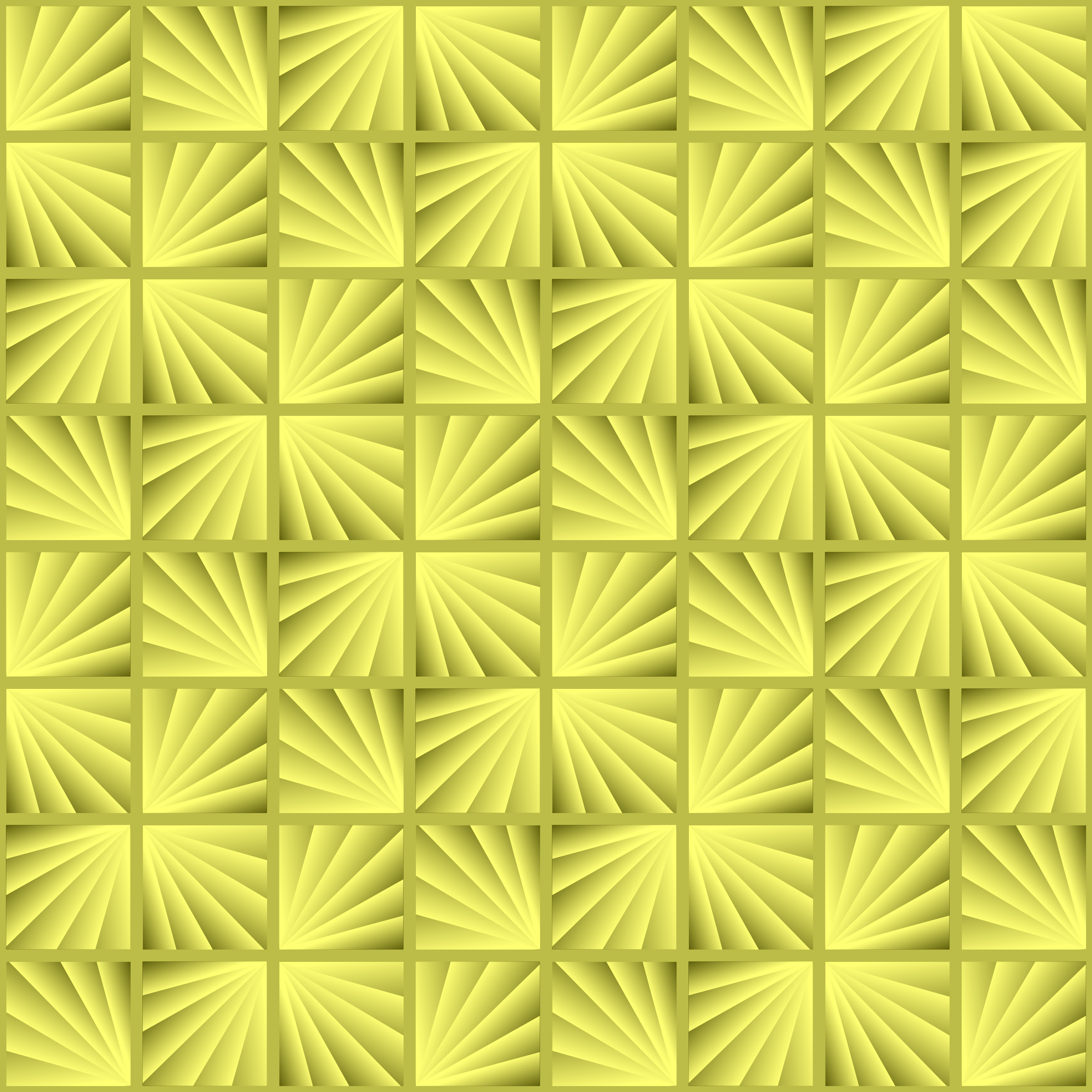 Background pattern 223 (colour 6) by Firkin