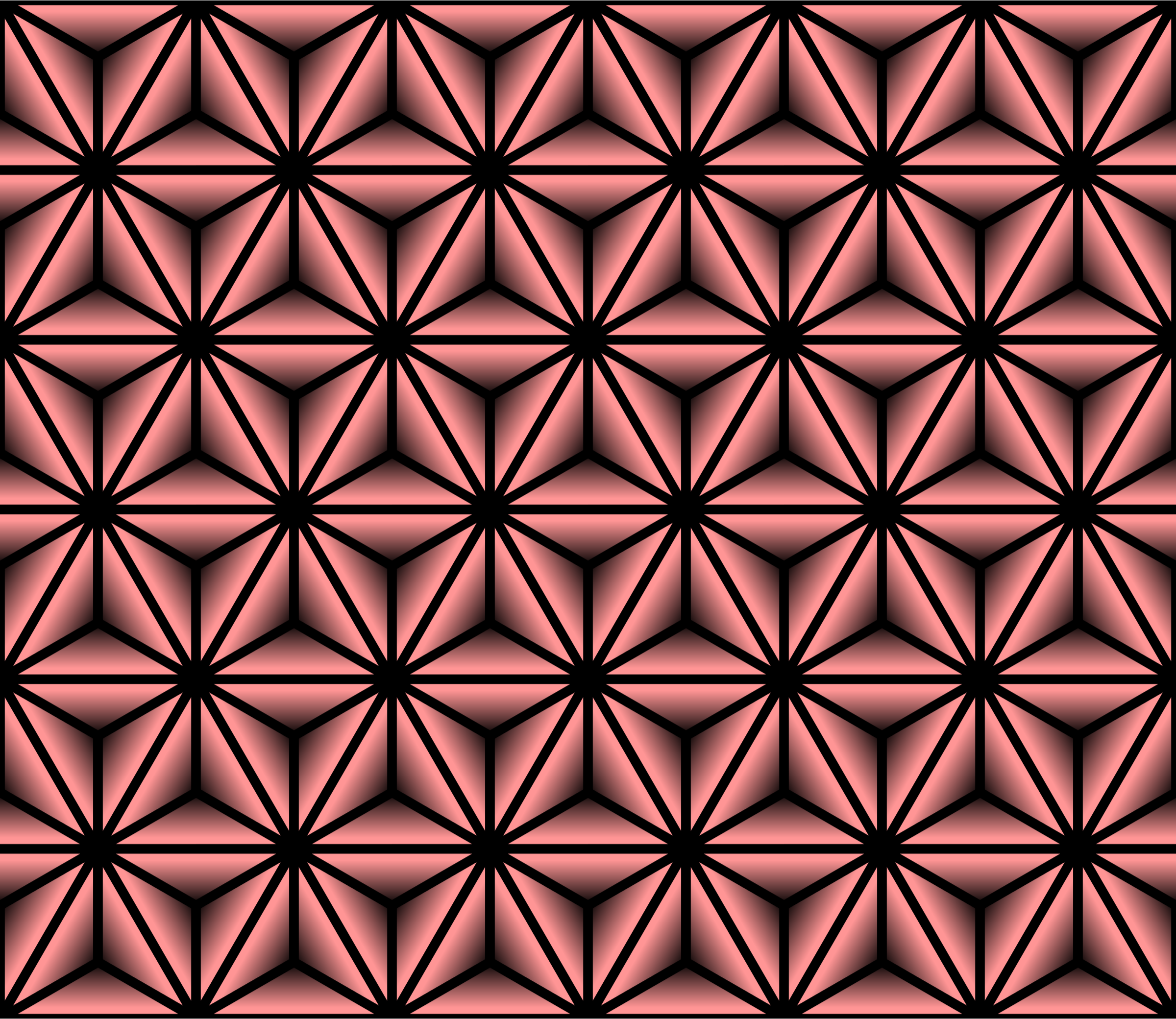 Background pattern 222 (colour 2) by Firkin