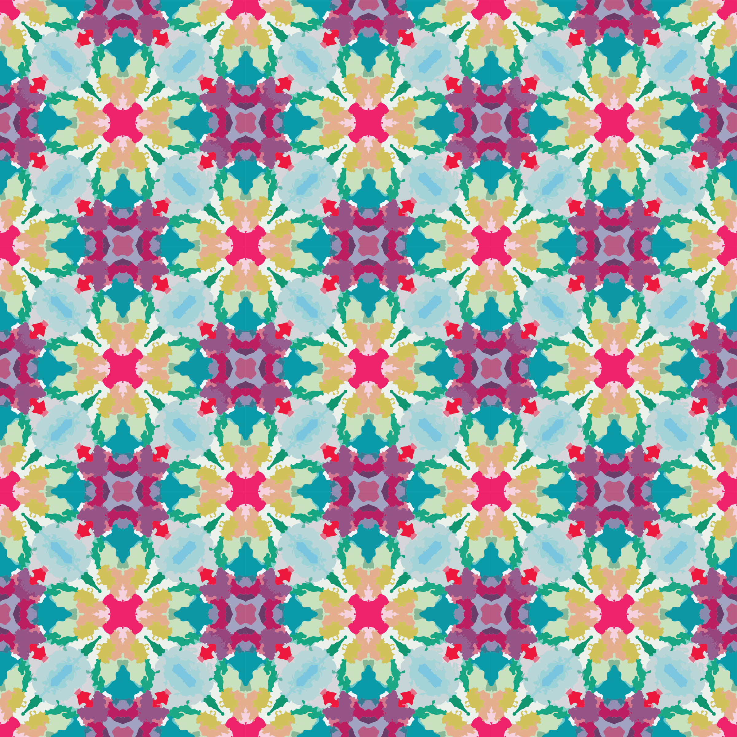 Background pattern 224 (colour 2) by Firkin