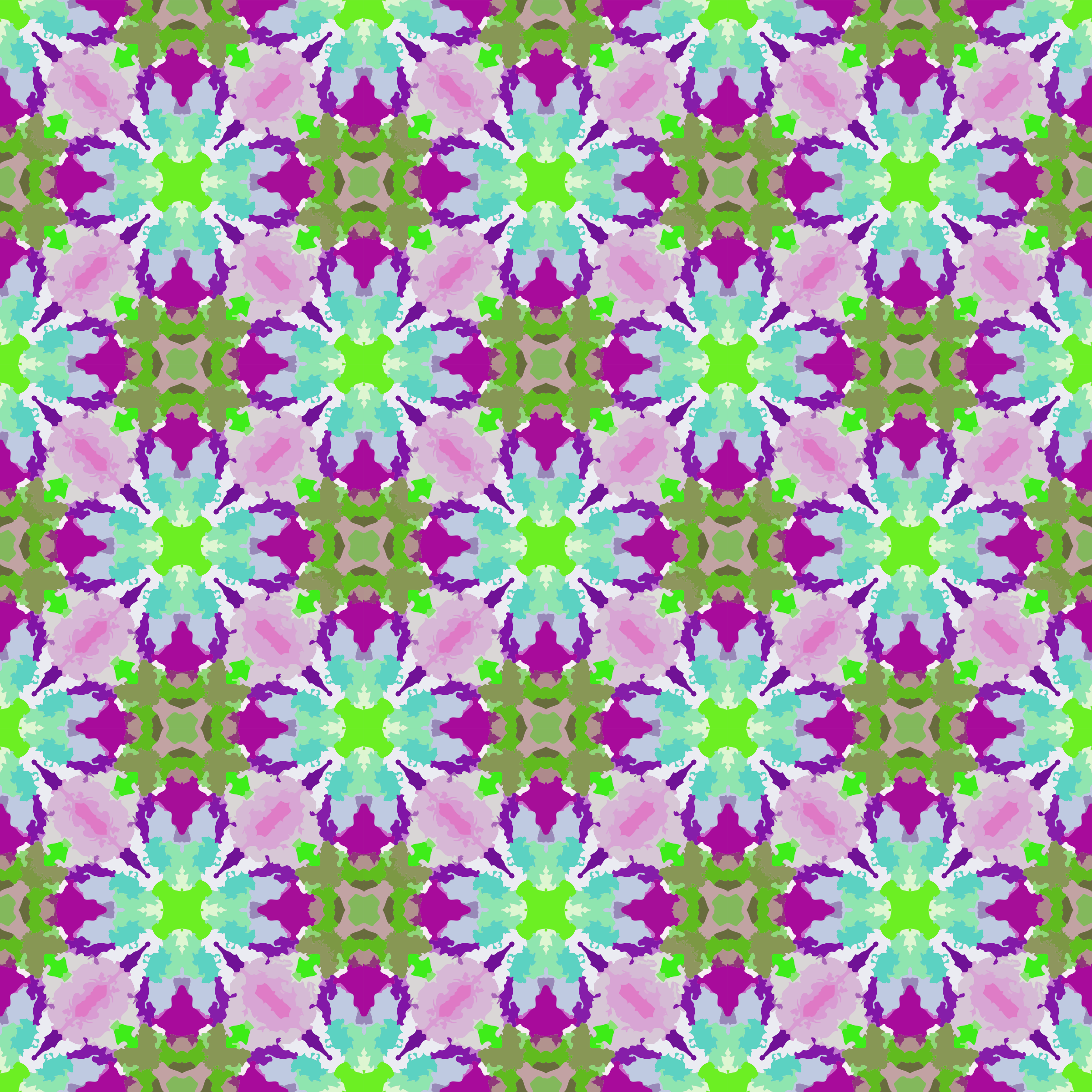Background pattern 224 (colour 3) by Firkin