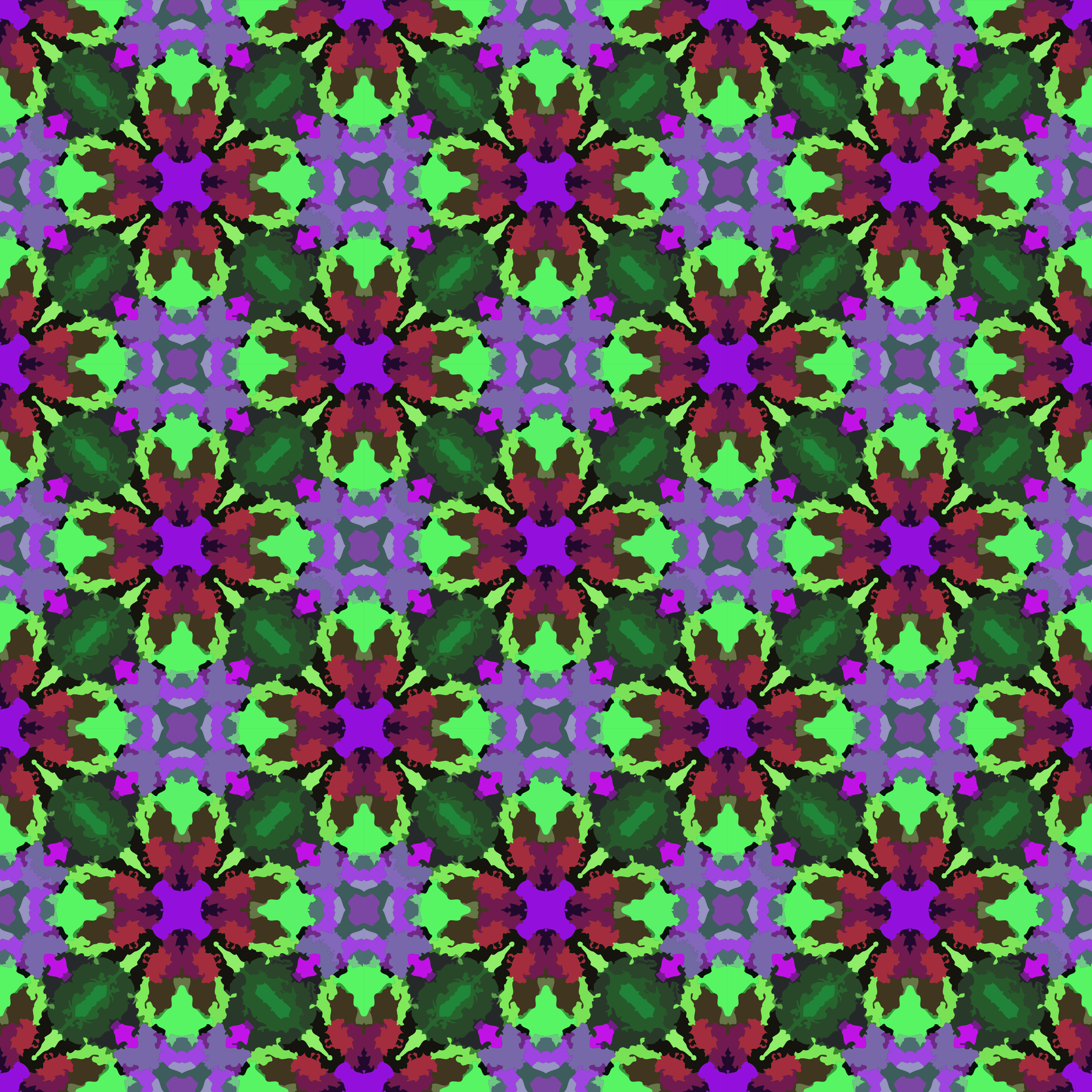 Background pattern 224 (colour 6) by Firkin