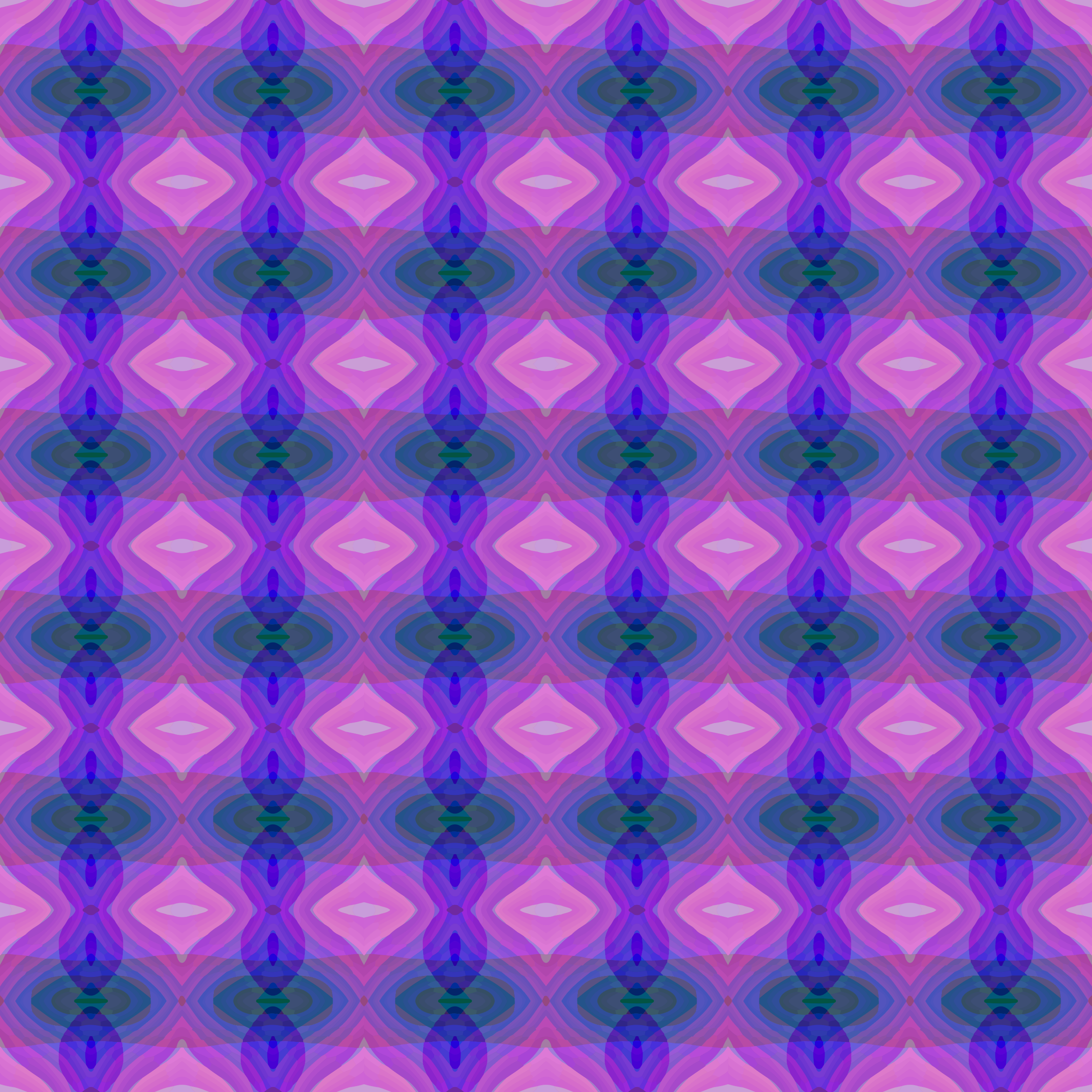Background pattern 225 by Firkin