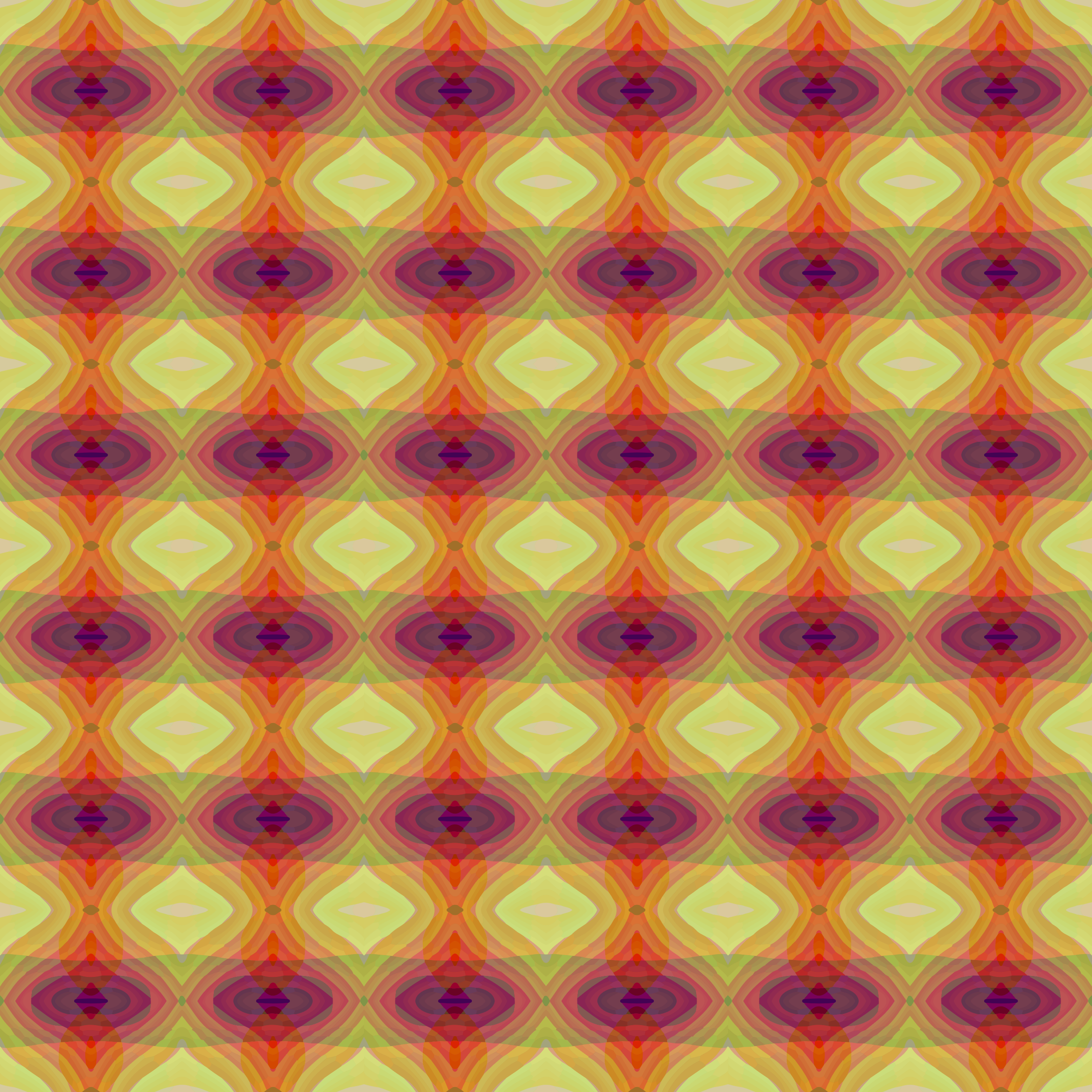 Background pattern 225 (colour 2) by Firkin