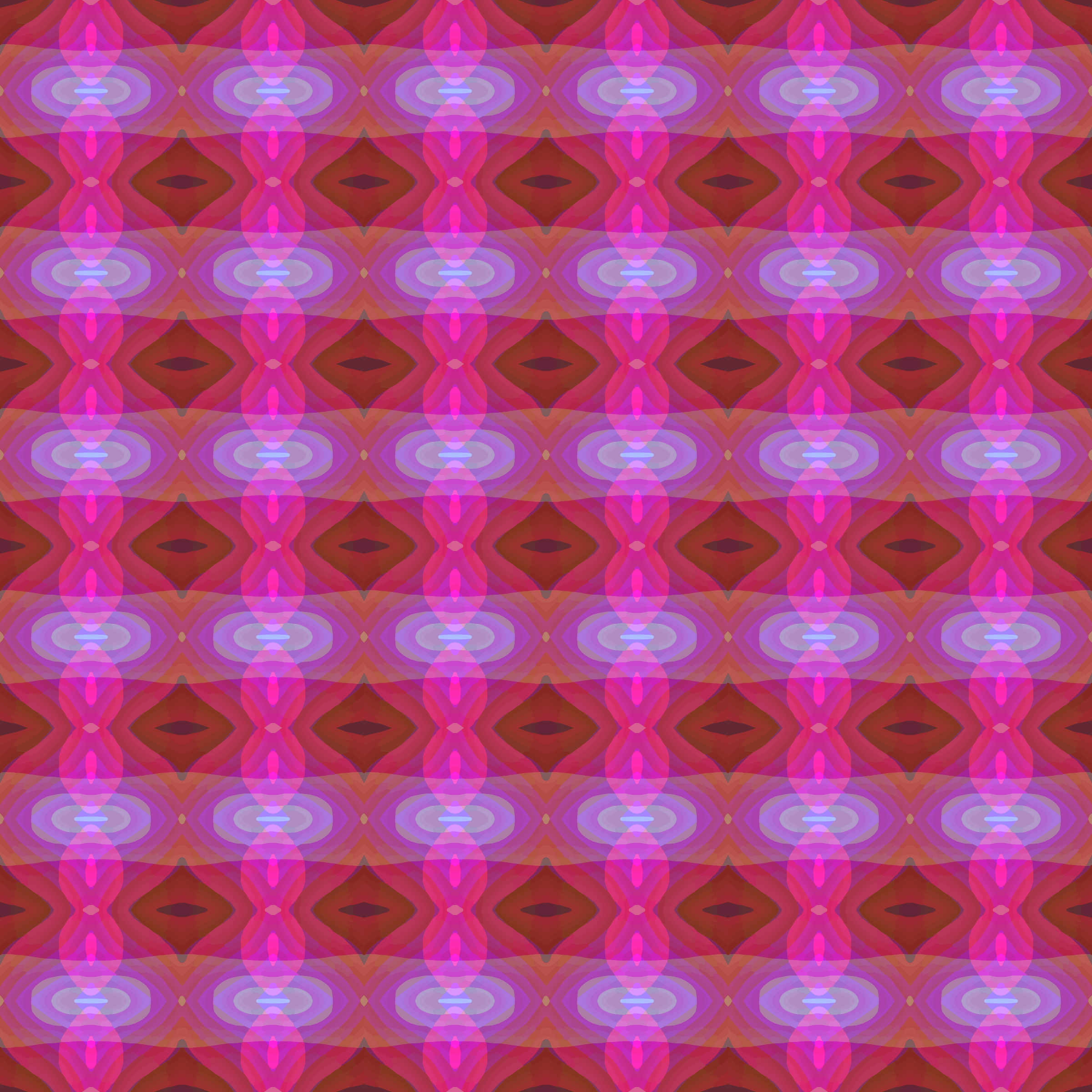 Background pattern 225 (colour 3) by Firkin
