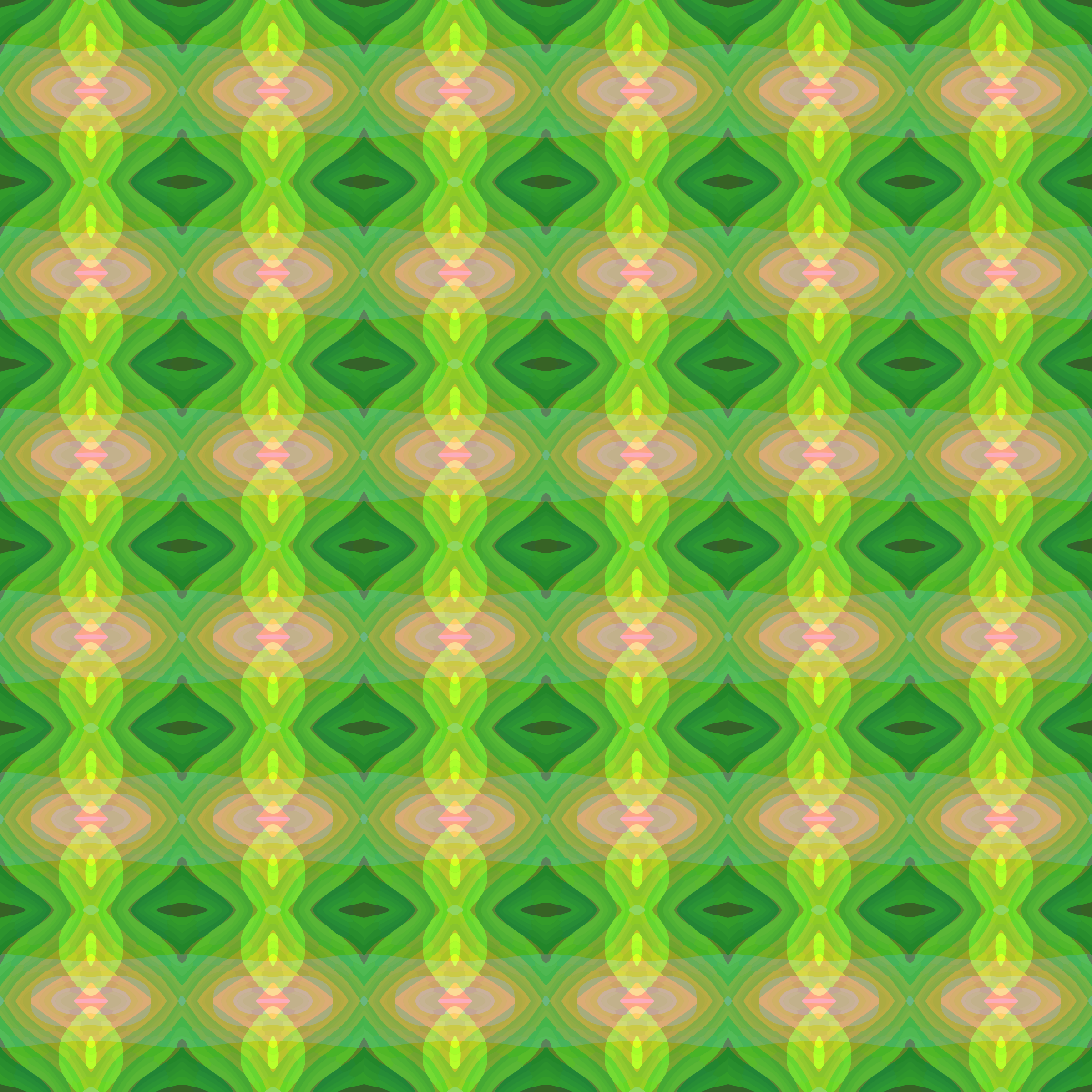 Background pattern 225 (colour 4) by Firkin
