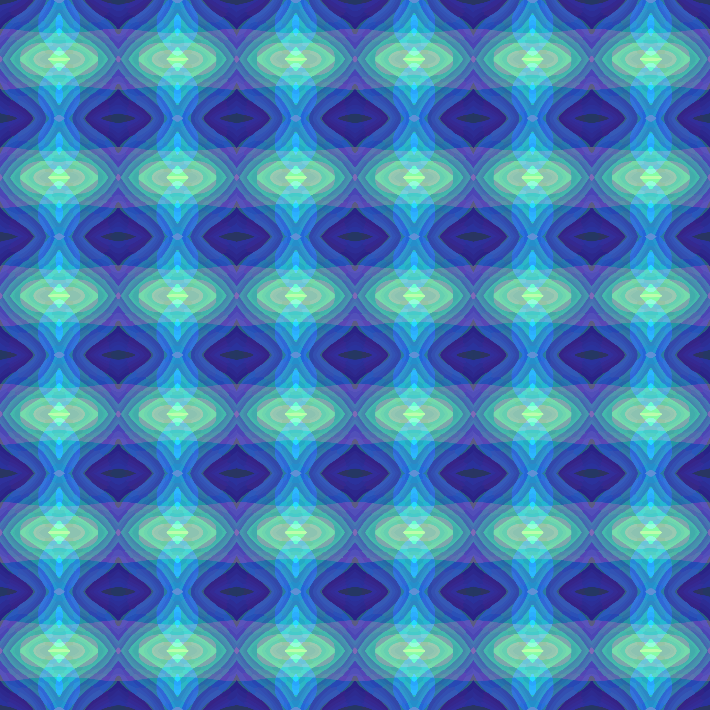Background pattern 225 (colour 5) by Firkin