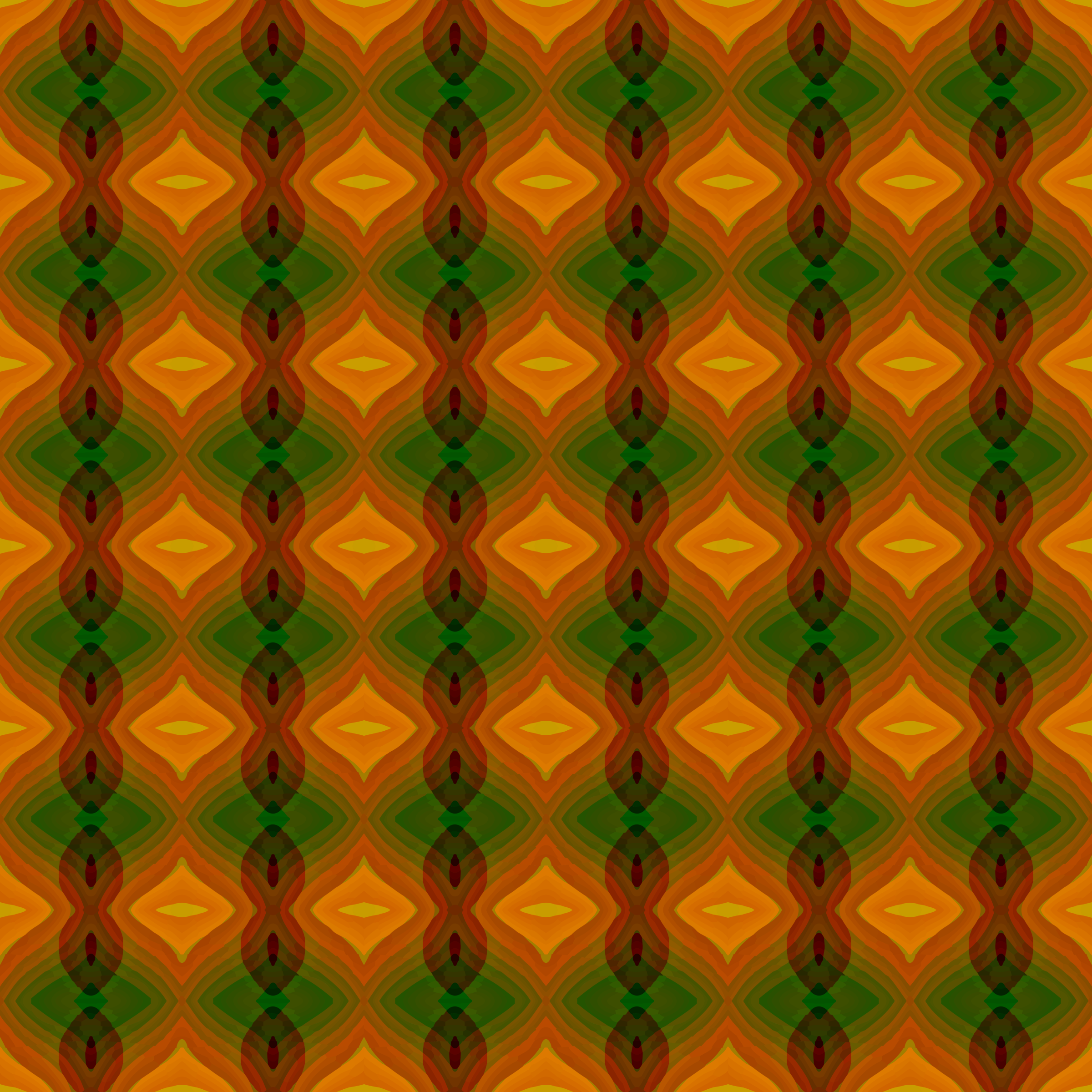 Background pattern 225 (colour 6) by Firkin