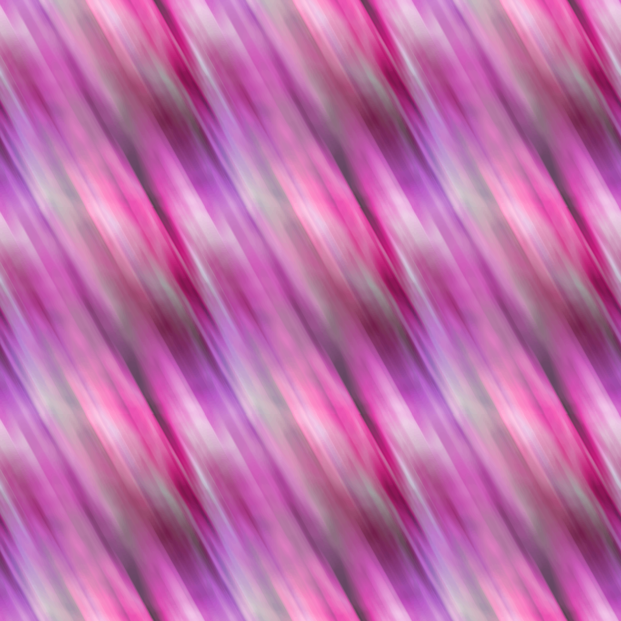 Background pattern 226 (colour 6) by Firkin