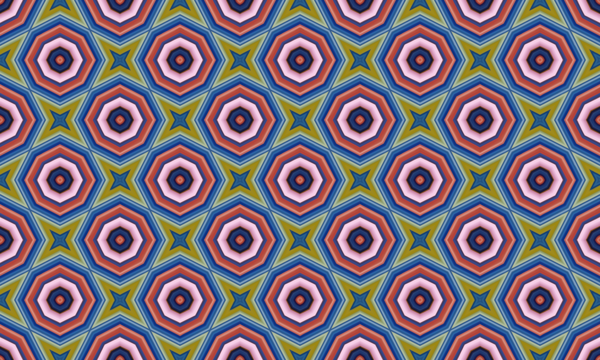 Background pattern 229 by Firkin