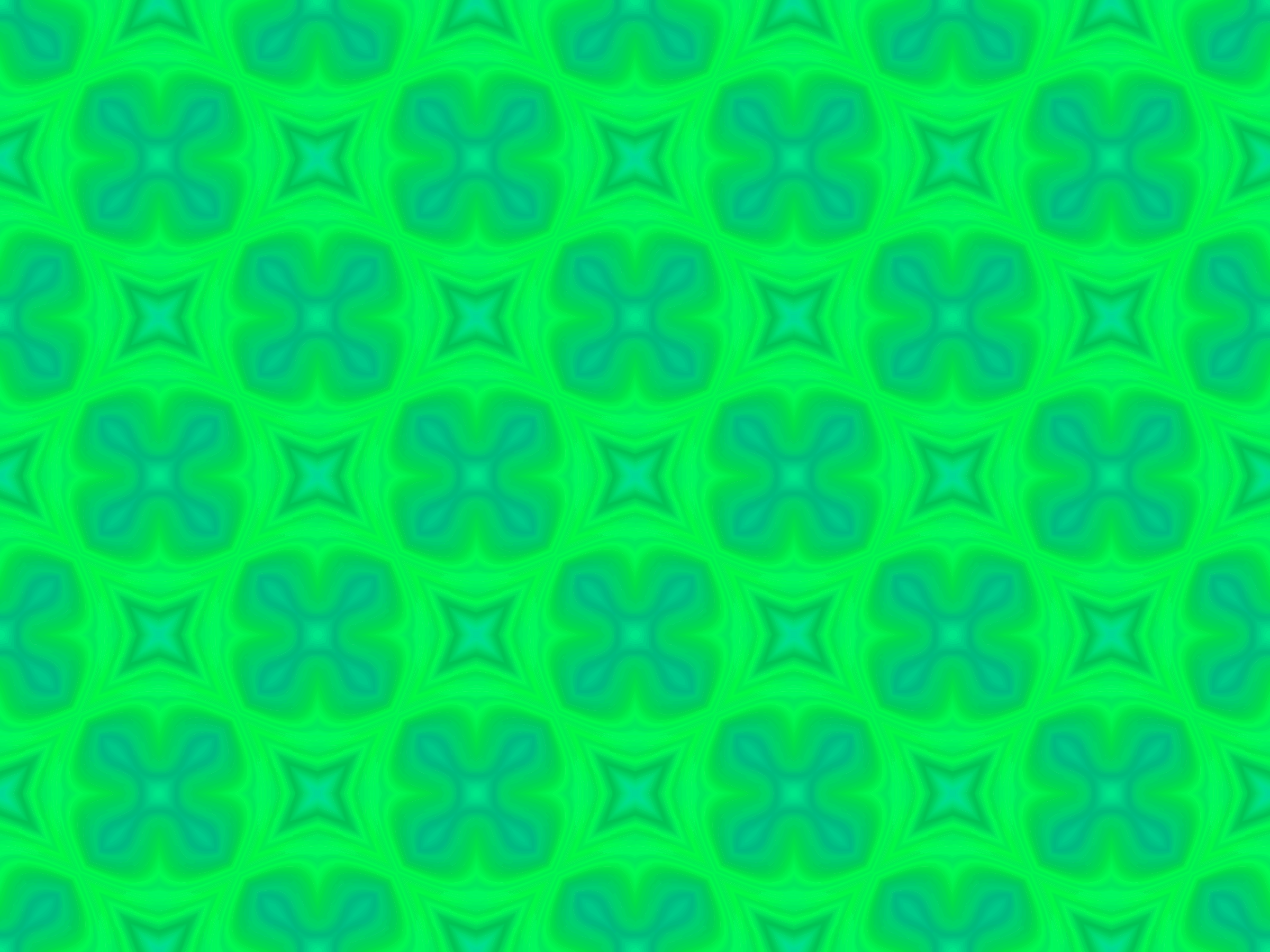 Background pattern 230 (colour 3) by Firkin