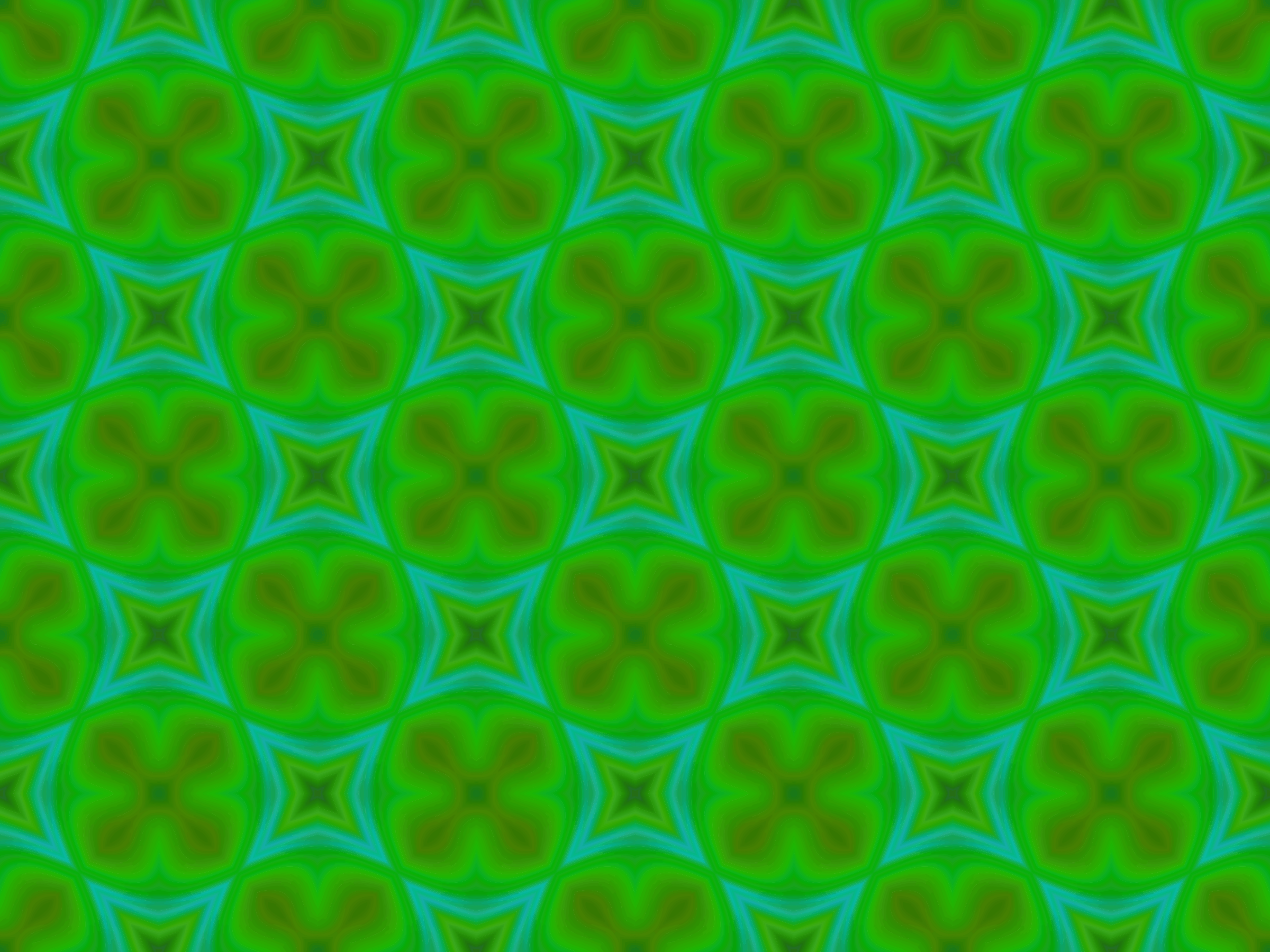 Background pattern 230 (colour 2) by Firkin