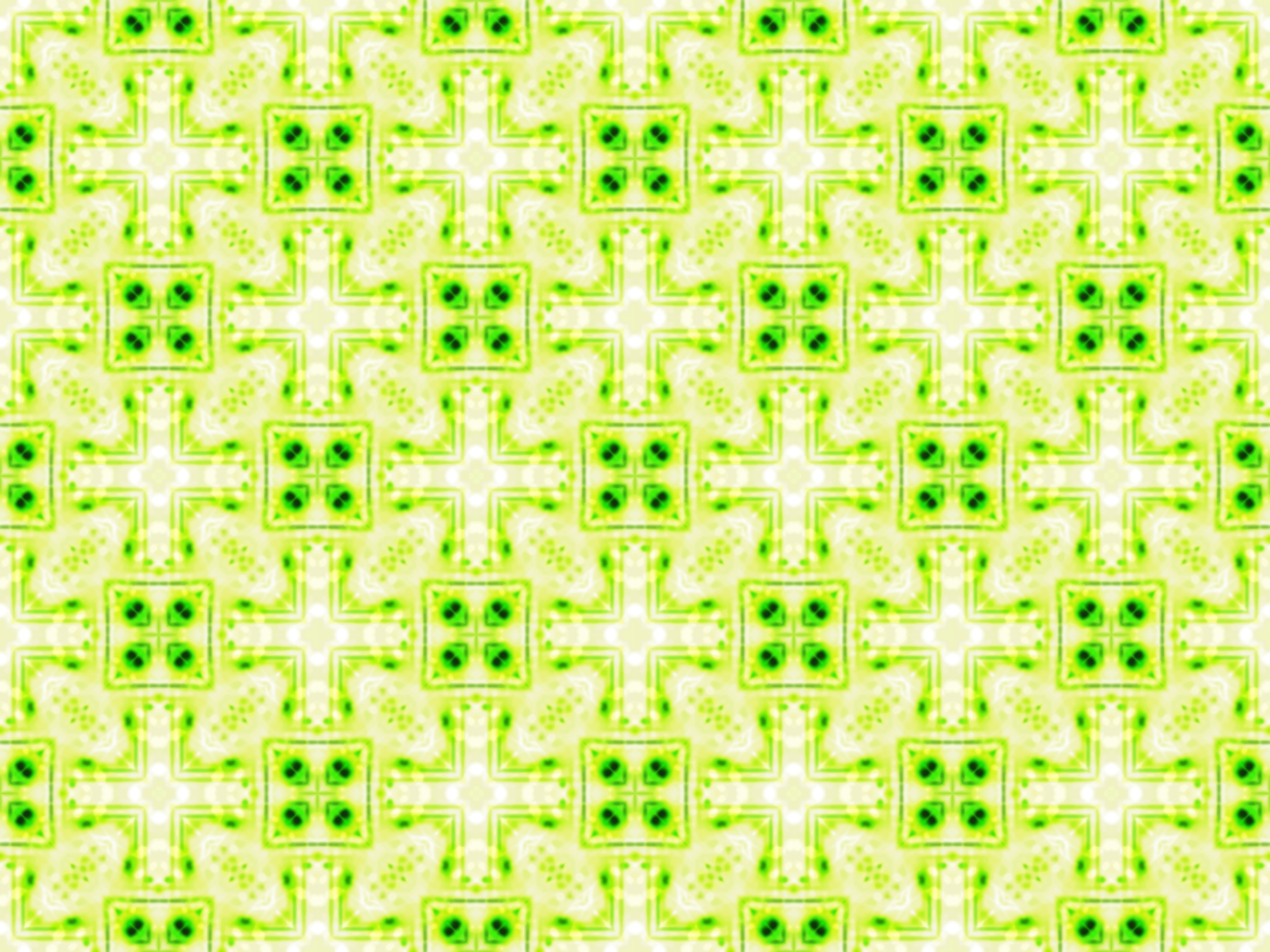 Background pattern 234 (colour 2) by Firkin