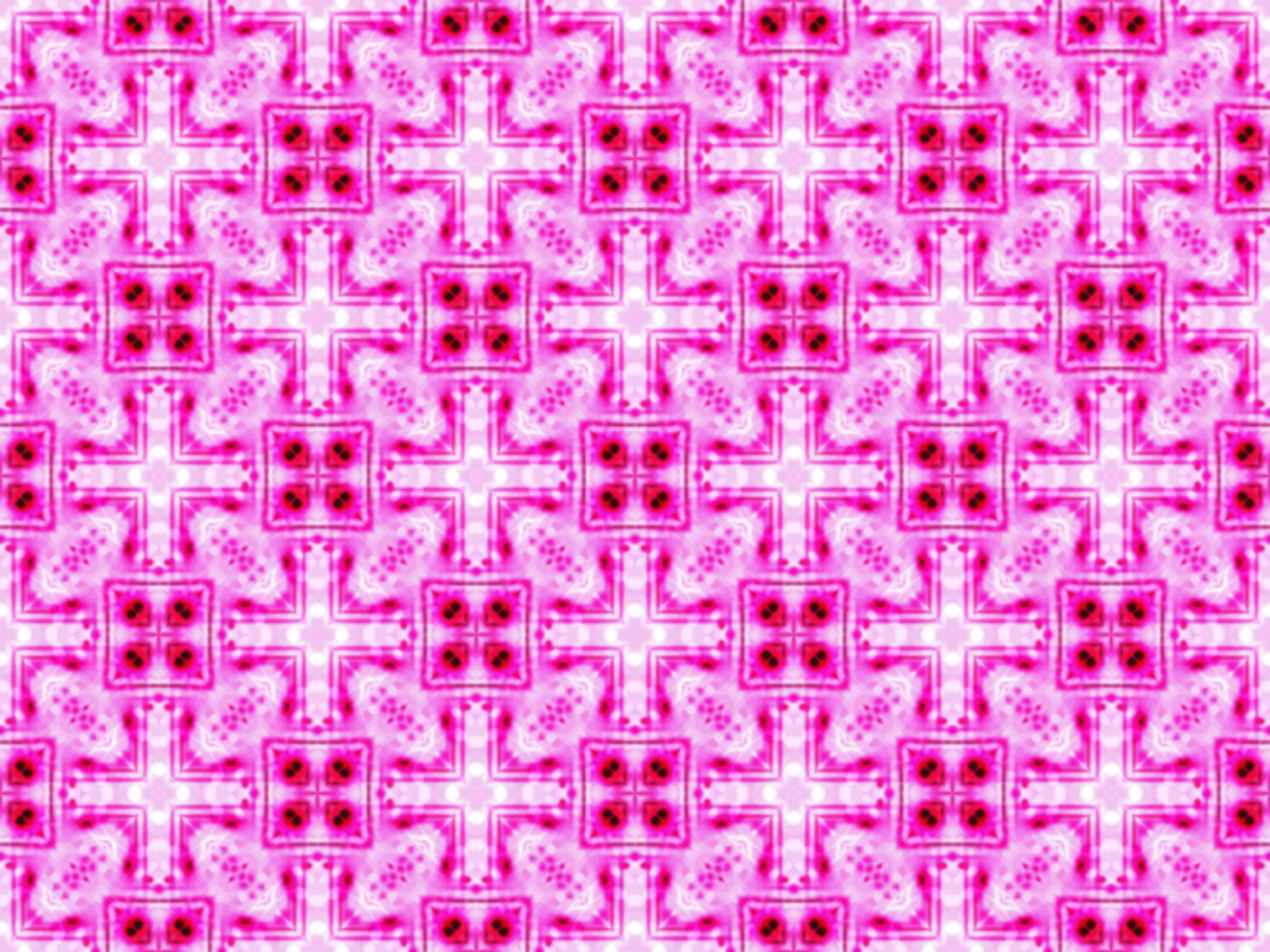 Background pattern 234 (colour 4) by Firkin