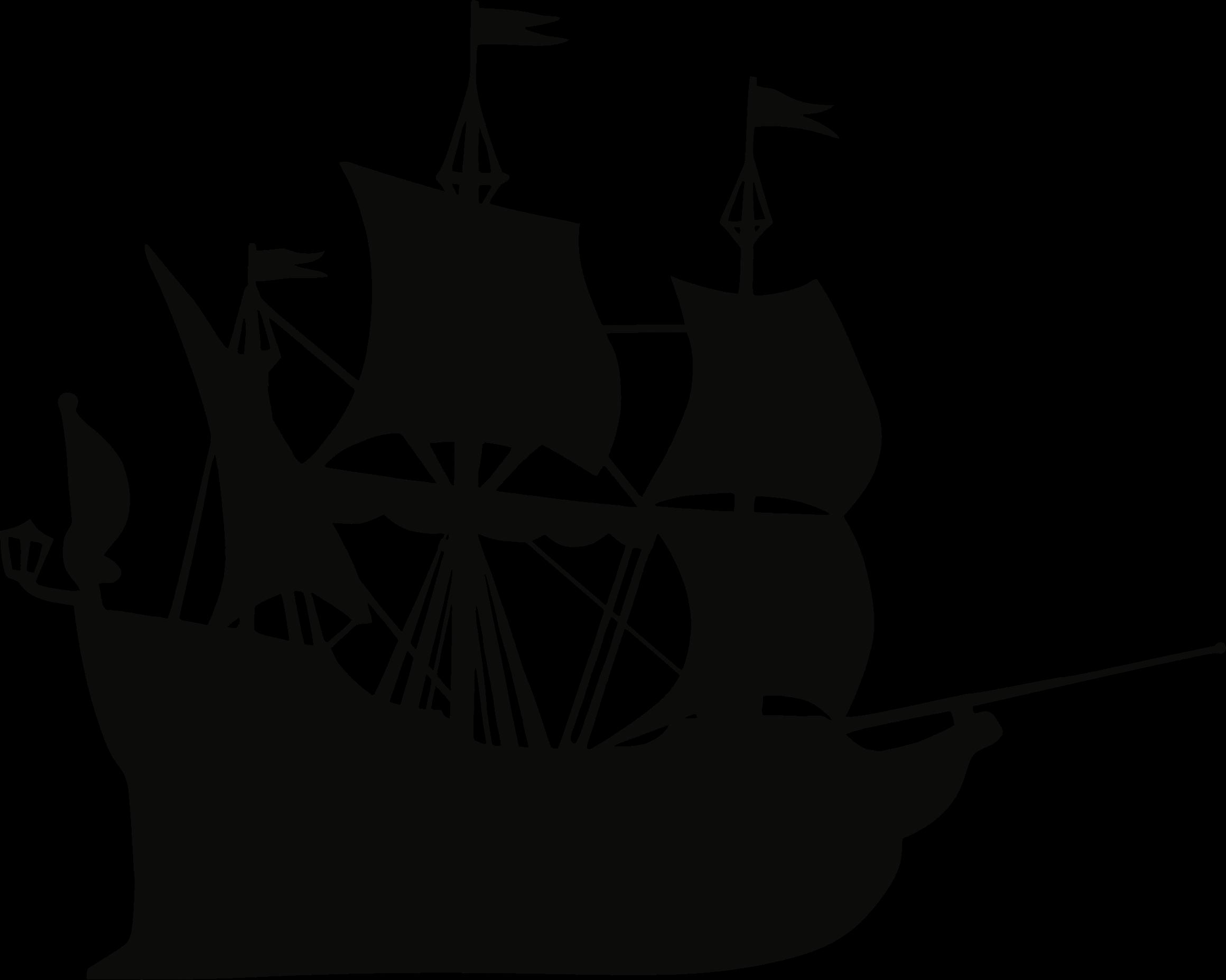 boat silhouette png wwwpixsharkcom images galleries