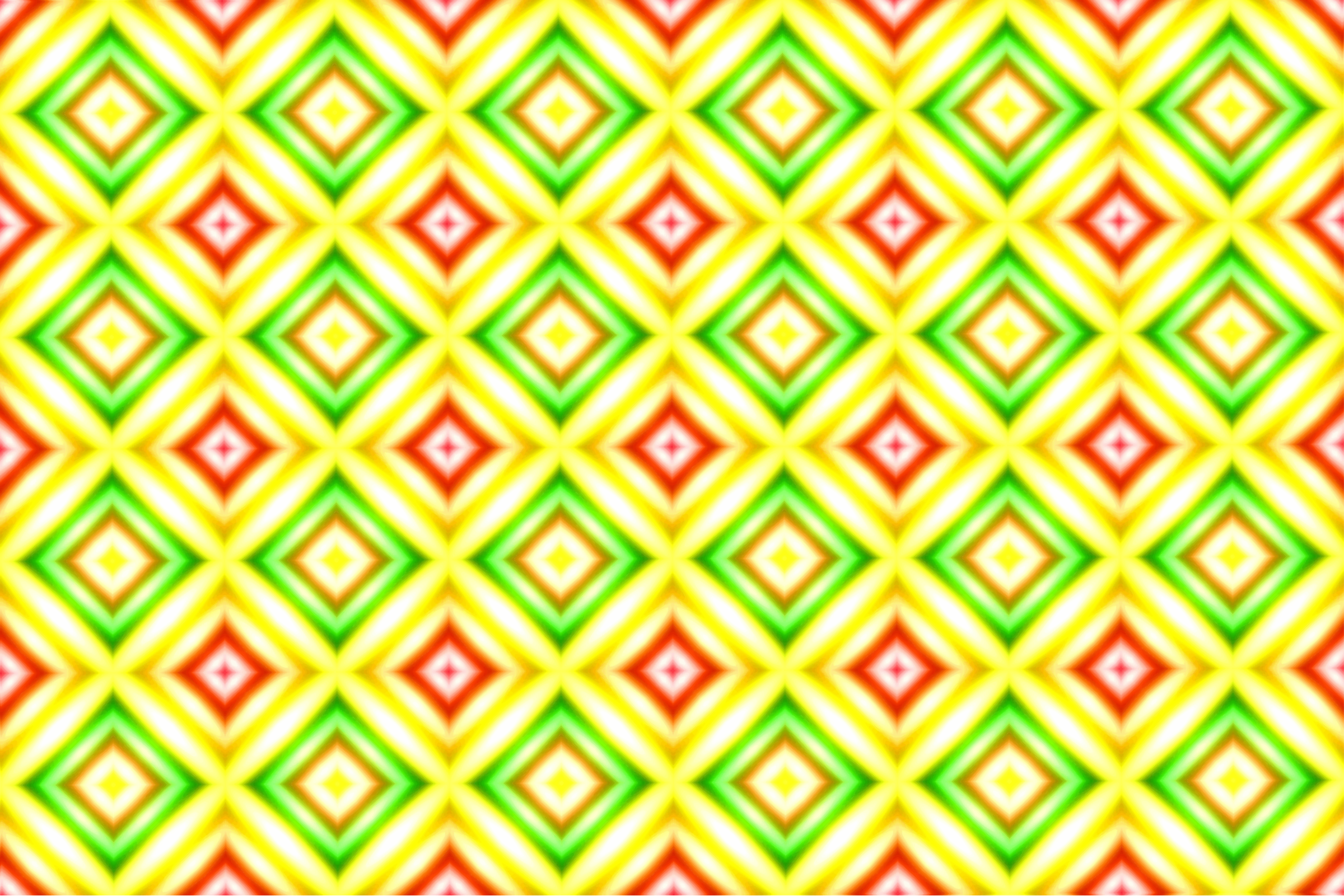 Background pattern 235 by Firkin