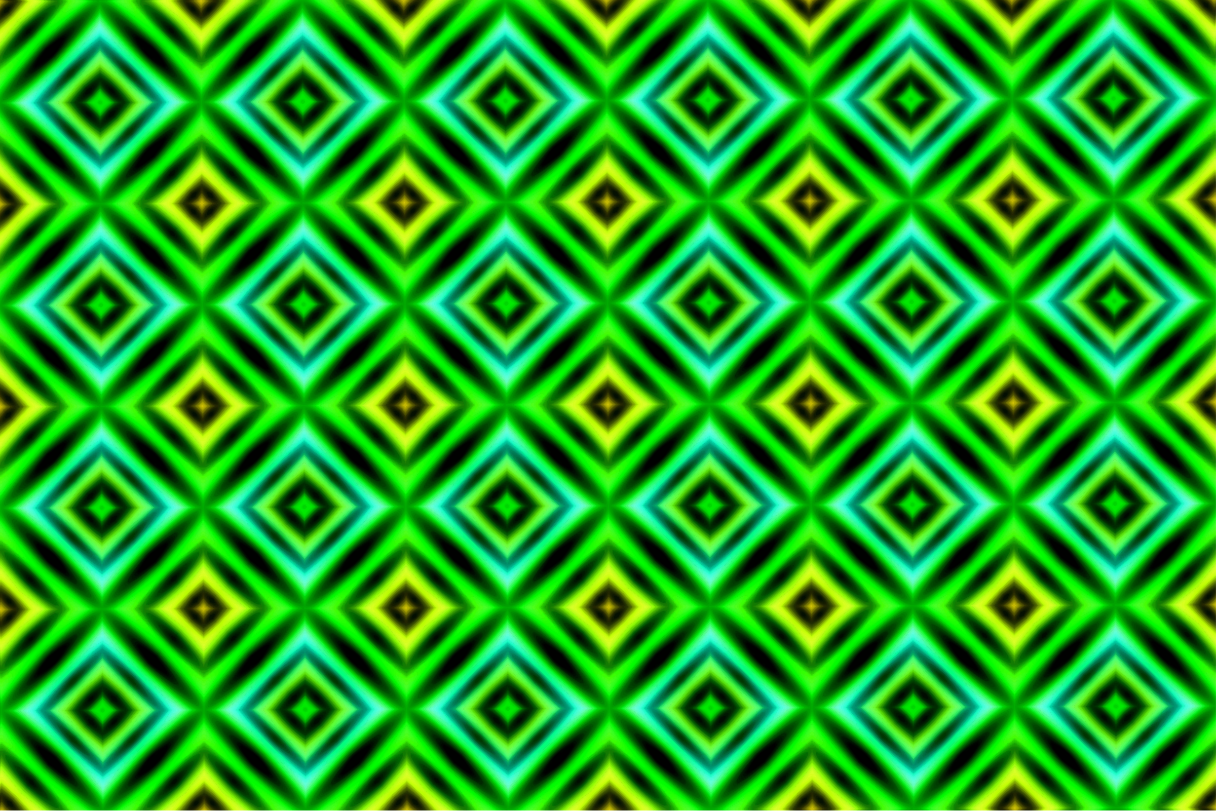Background pattern 235 (colour 4) by Firkin