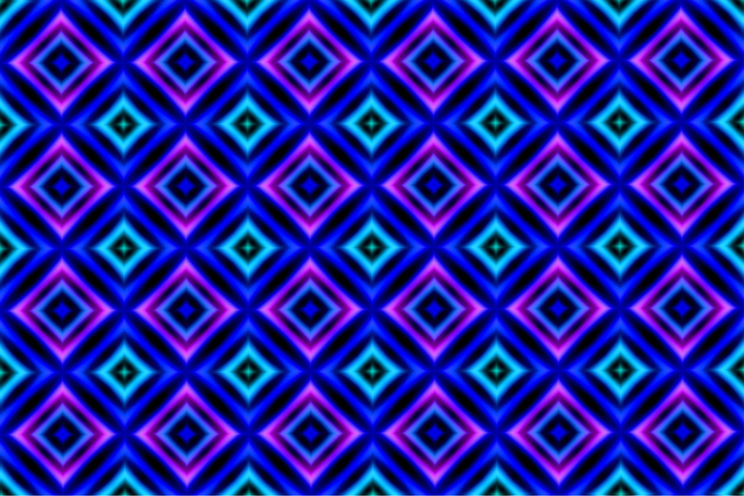 Background pattern 235 (colour 5) by Firkin
