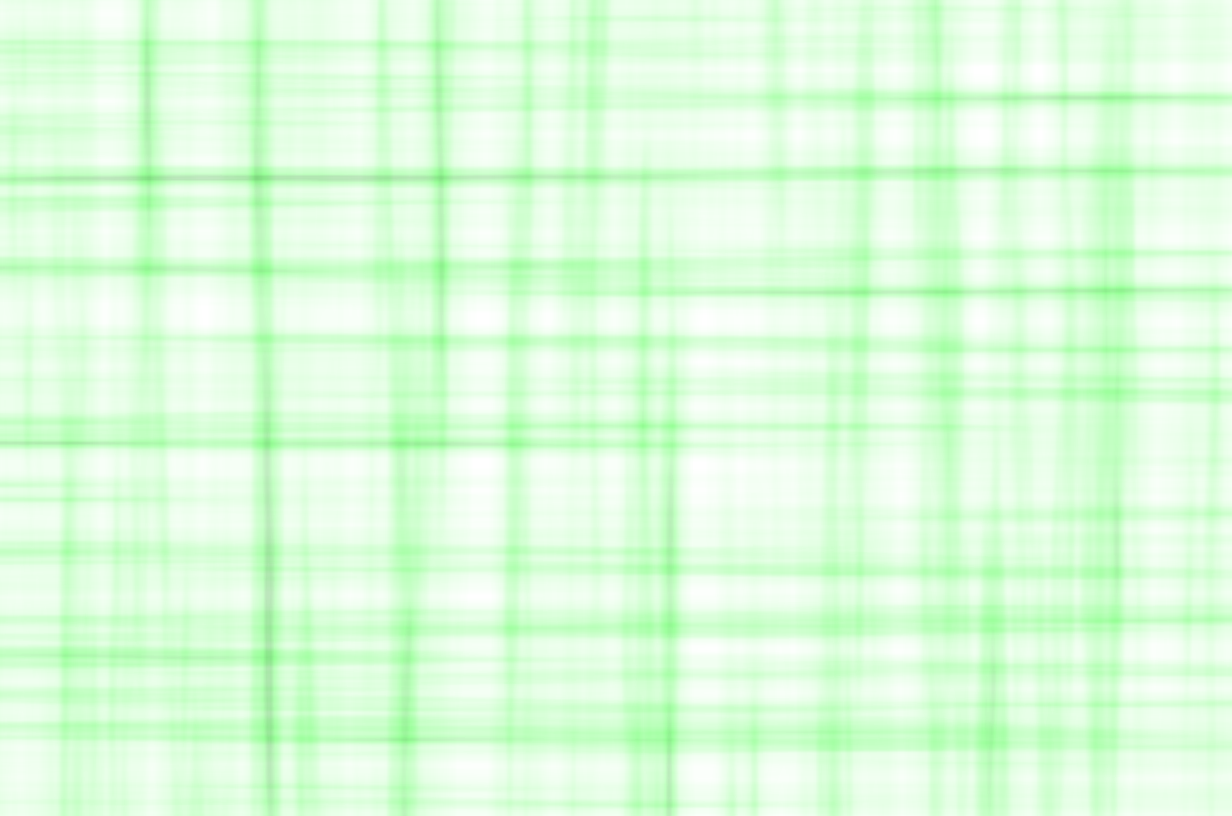 Background pattern 237 (colour 2) by Firkin
