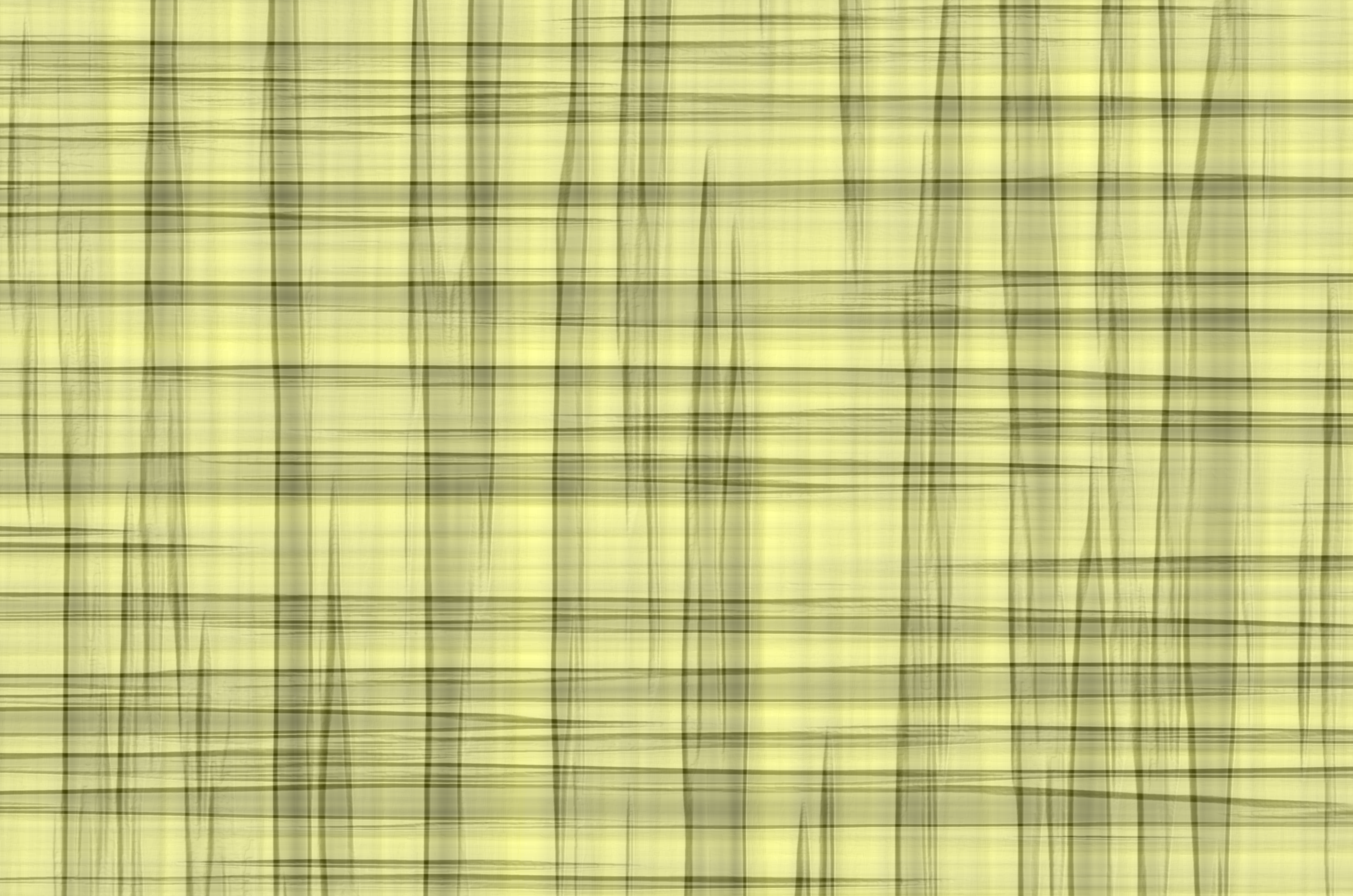 Background pattern 237 (colour 4) by Firkin