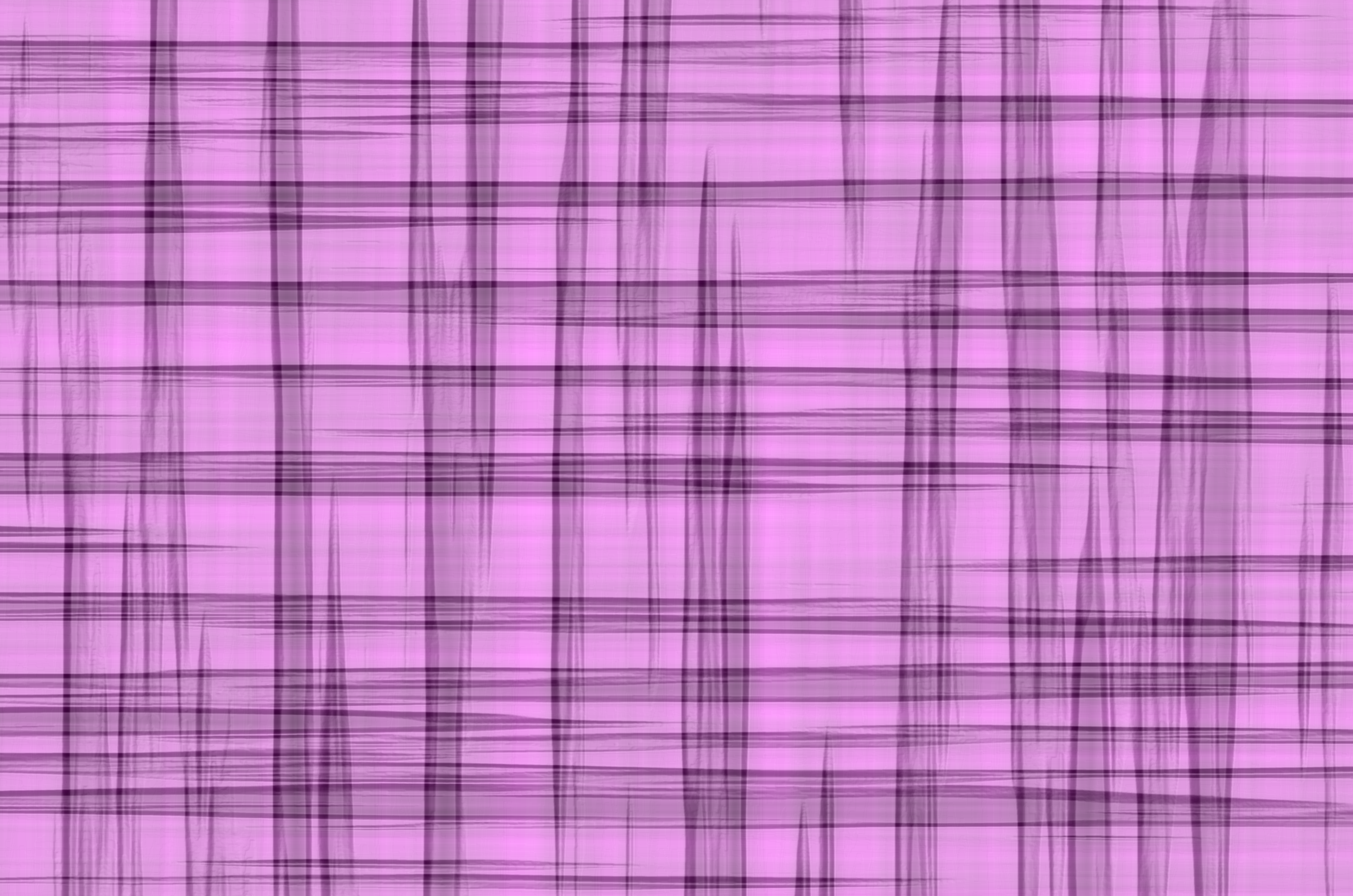 Background pattern 237 (colour 6) by Firkin
