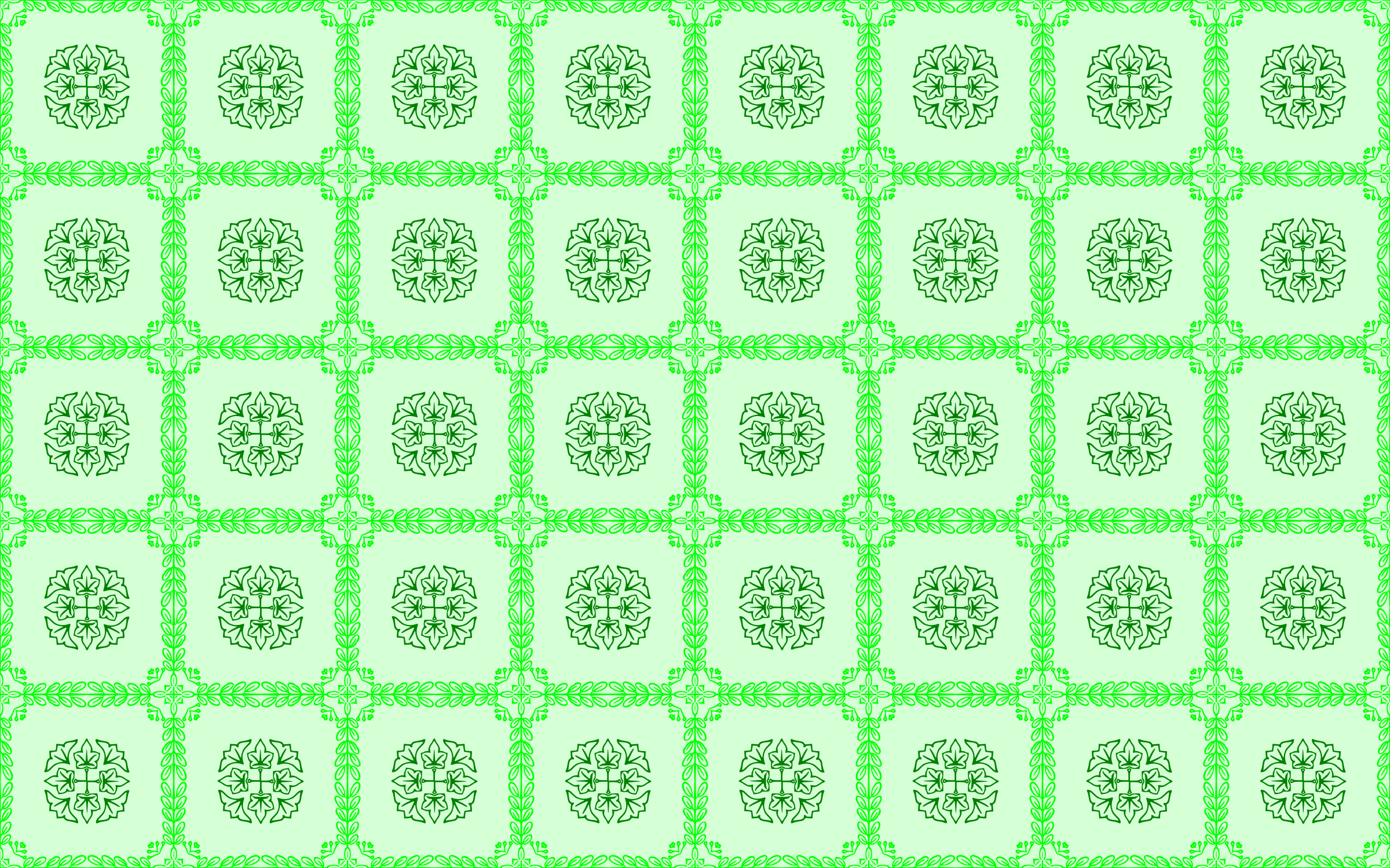 Background pattern 238 (colour 2) by Firkin