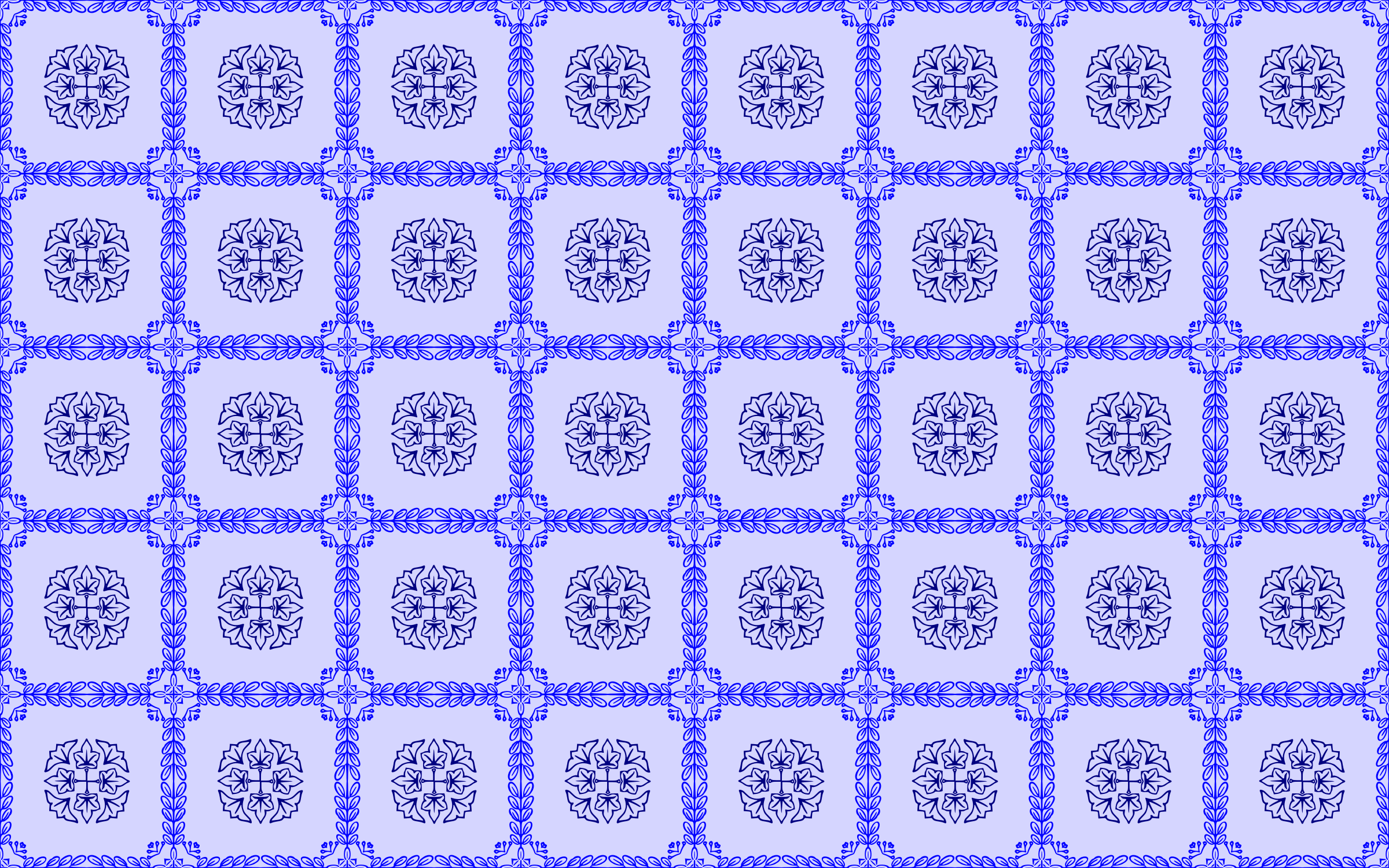 Background pattern 238 (colour 3) by Firkin