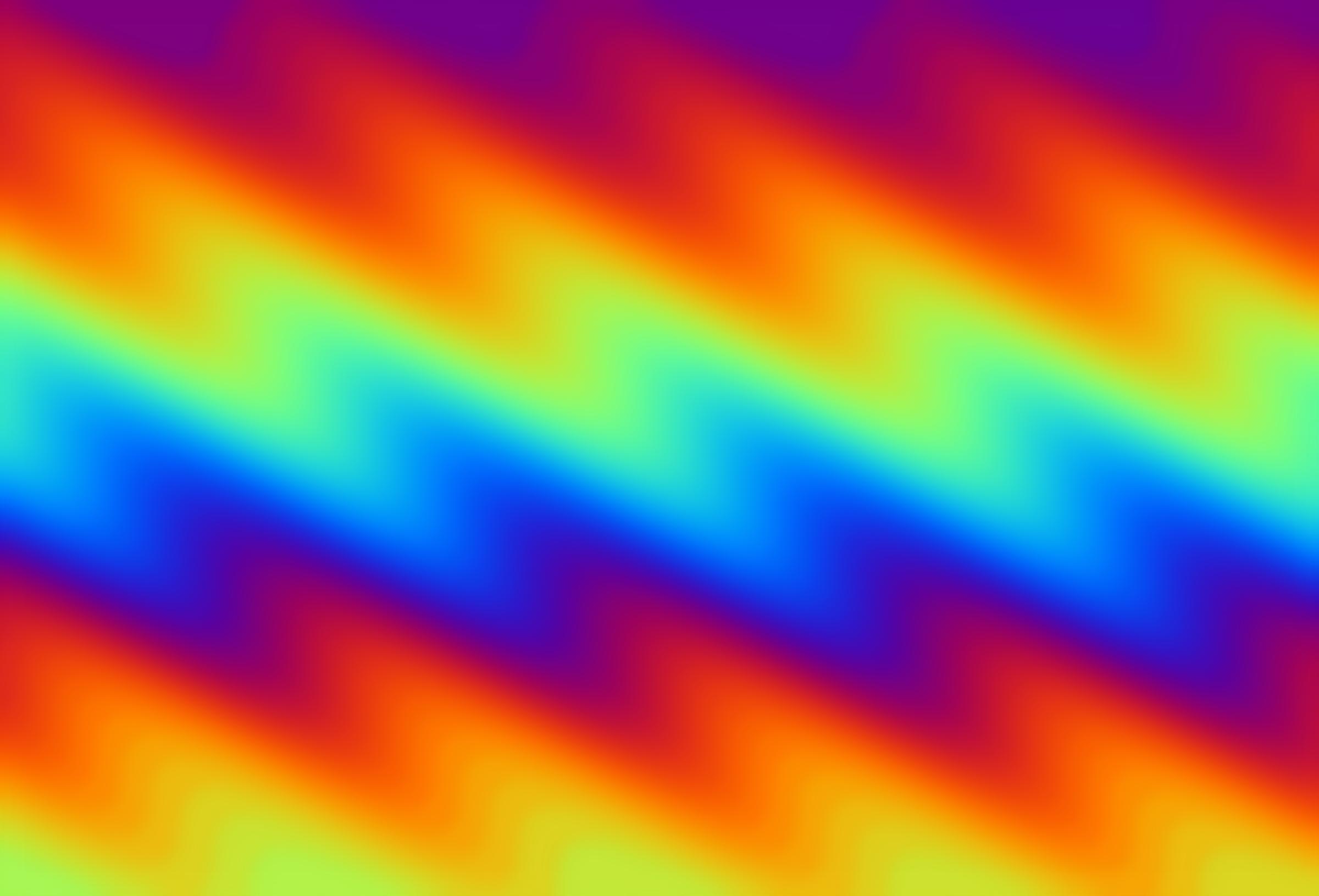 Paint Net Transparent Background Png
