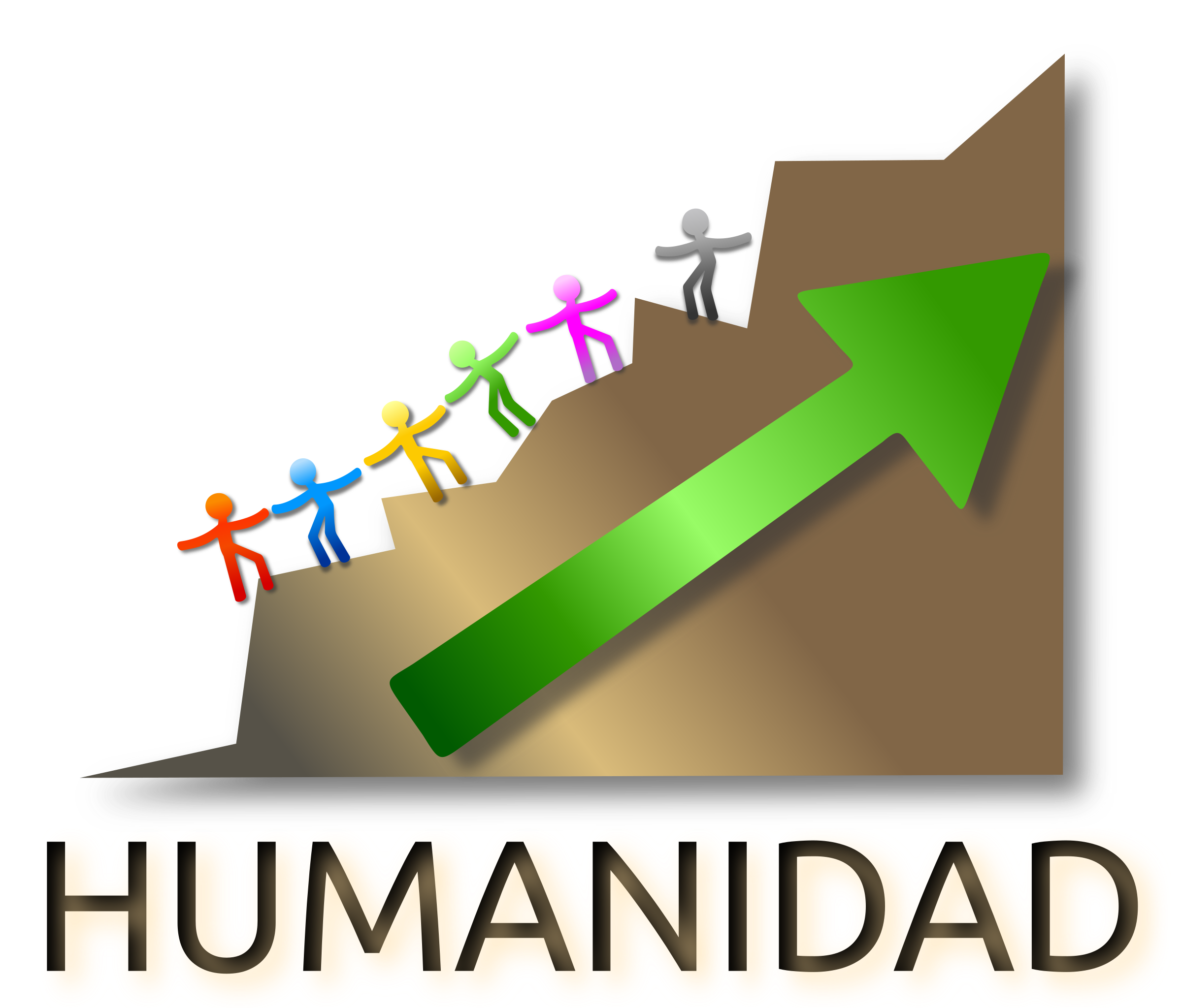 Humanidad by Merlin2525