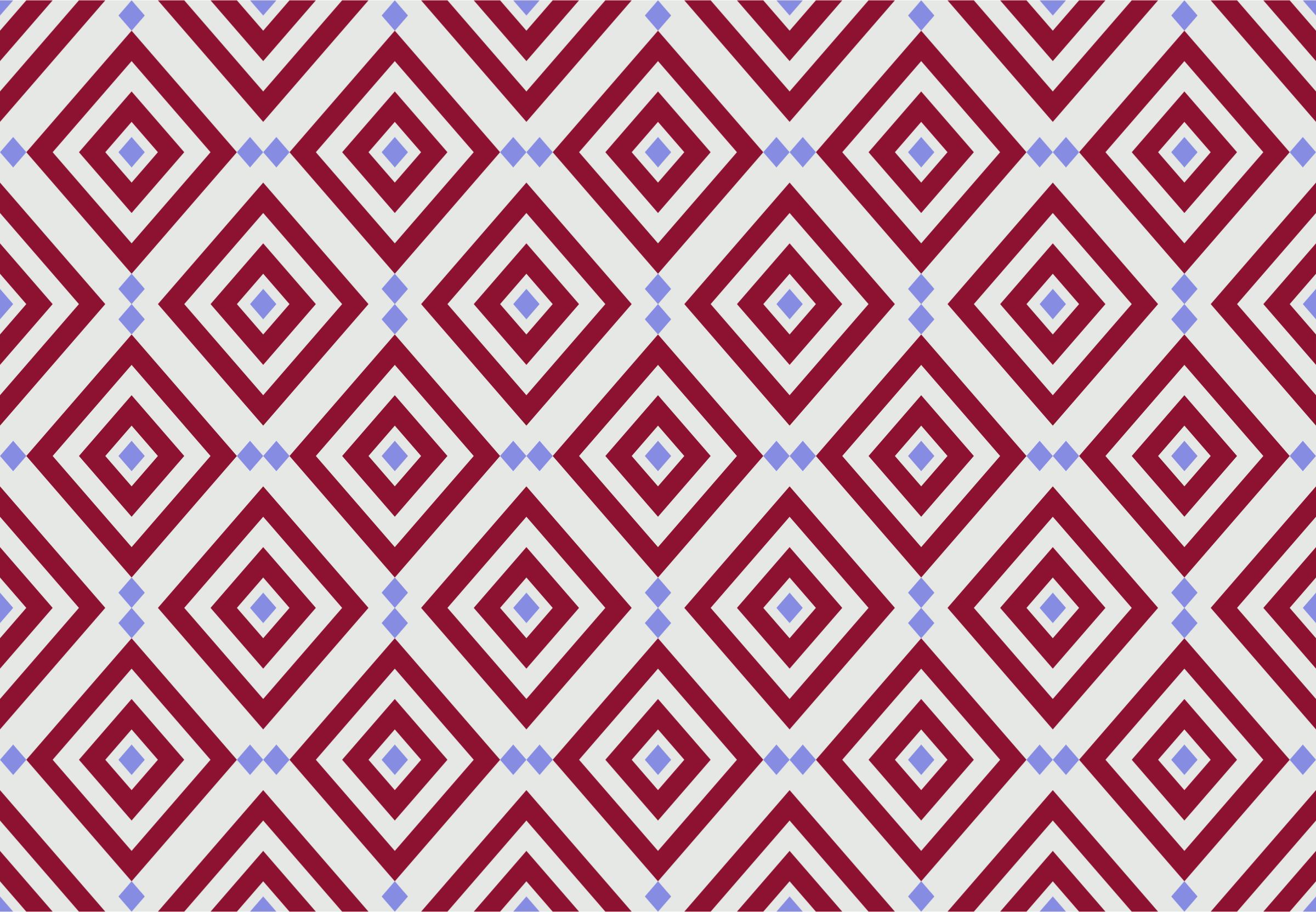 Background pattern 239 (colour 2) by Firkin