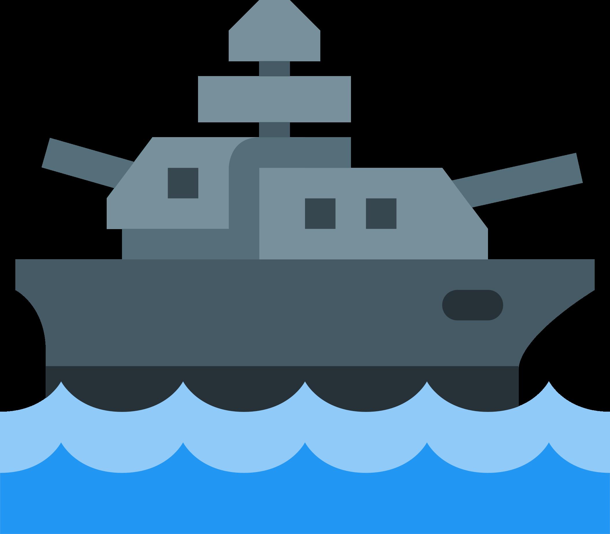 clipart battleship rh openclipart org battleship clipart free Cartoon Battleship