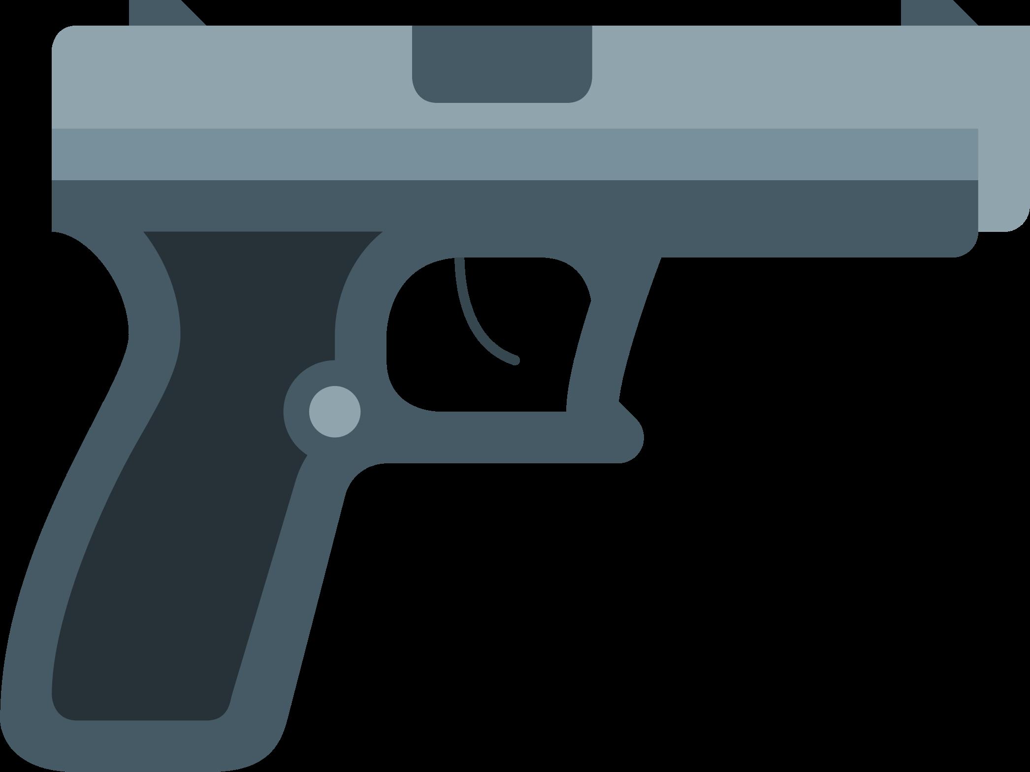 clipart gun rh openclipart org clip art gun fighter clip art gun range
