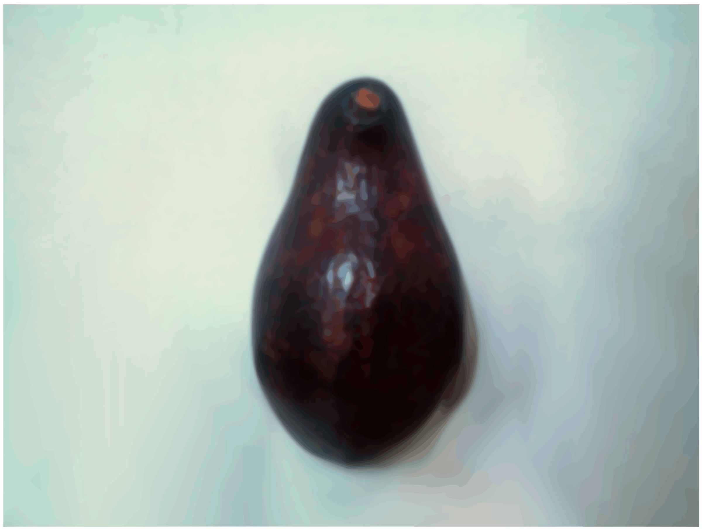Avocado by fcocfg