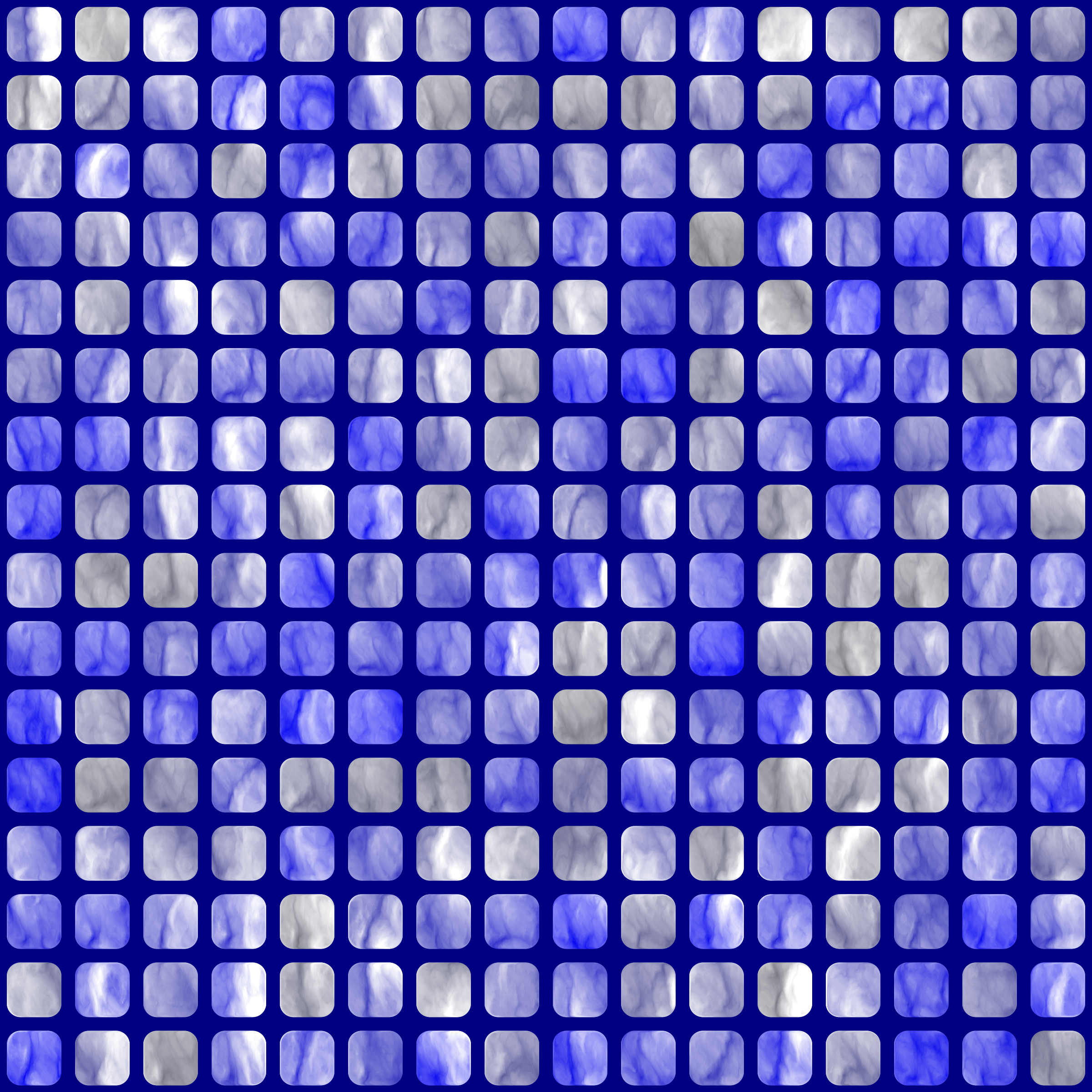 Background pattern 242 (colour 3) by Firkin