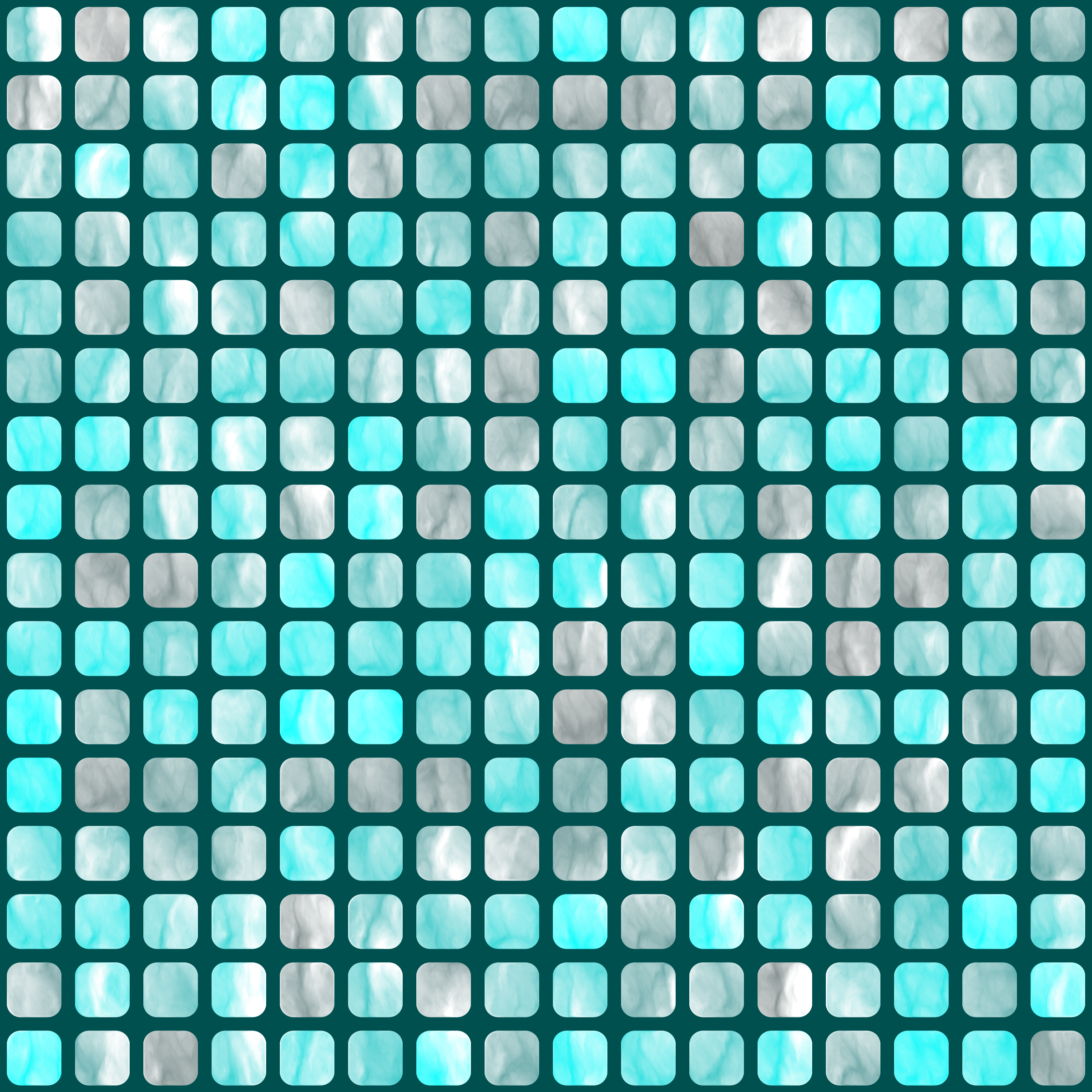 Background pattern 242 (colour 5) by Firkin