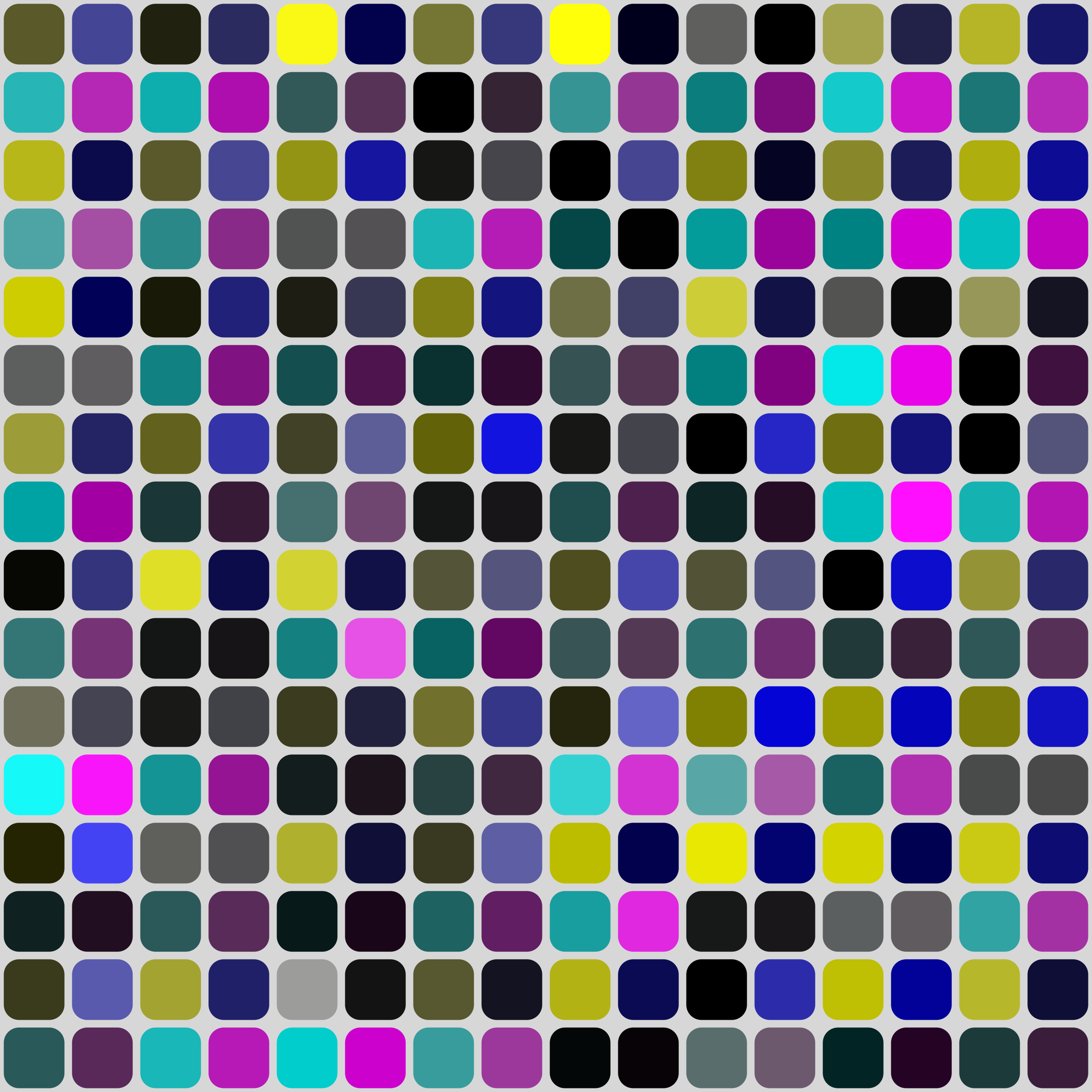Background pattern 243 (colour 2) by Firkin