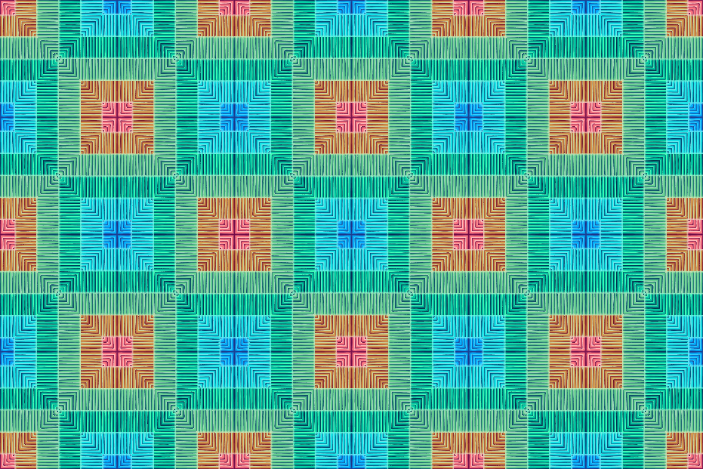 Background pattern 245 (colour 5) by Firkin