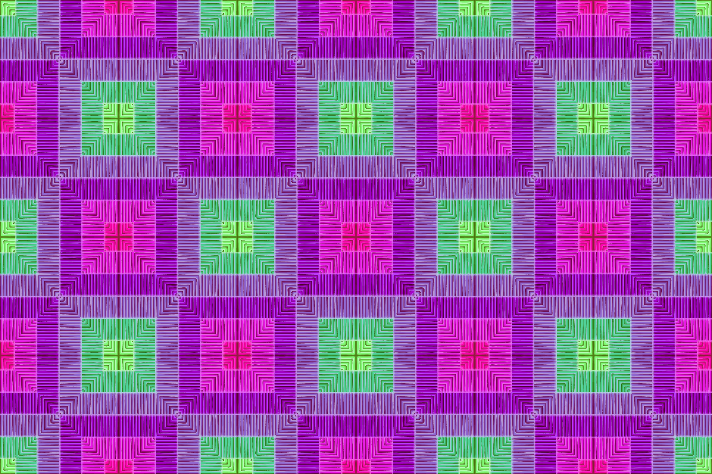 Background pattern 245 (colour 6) by Firkin