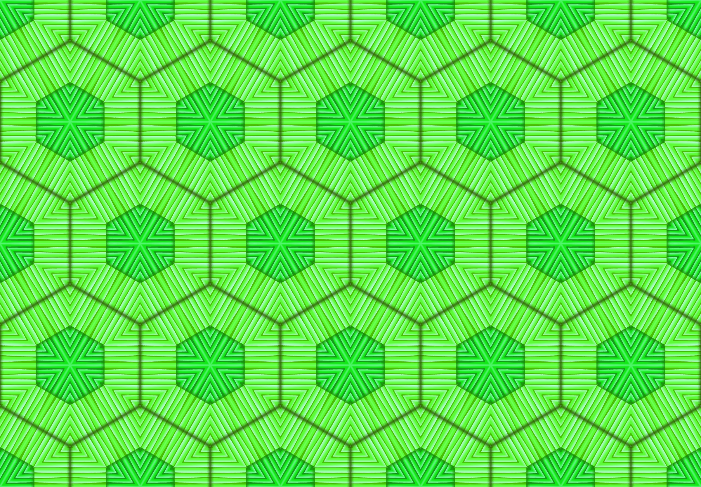 Background pattern 246 (colour 2) by Firkin