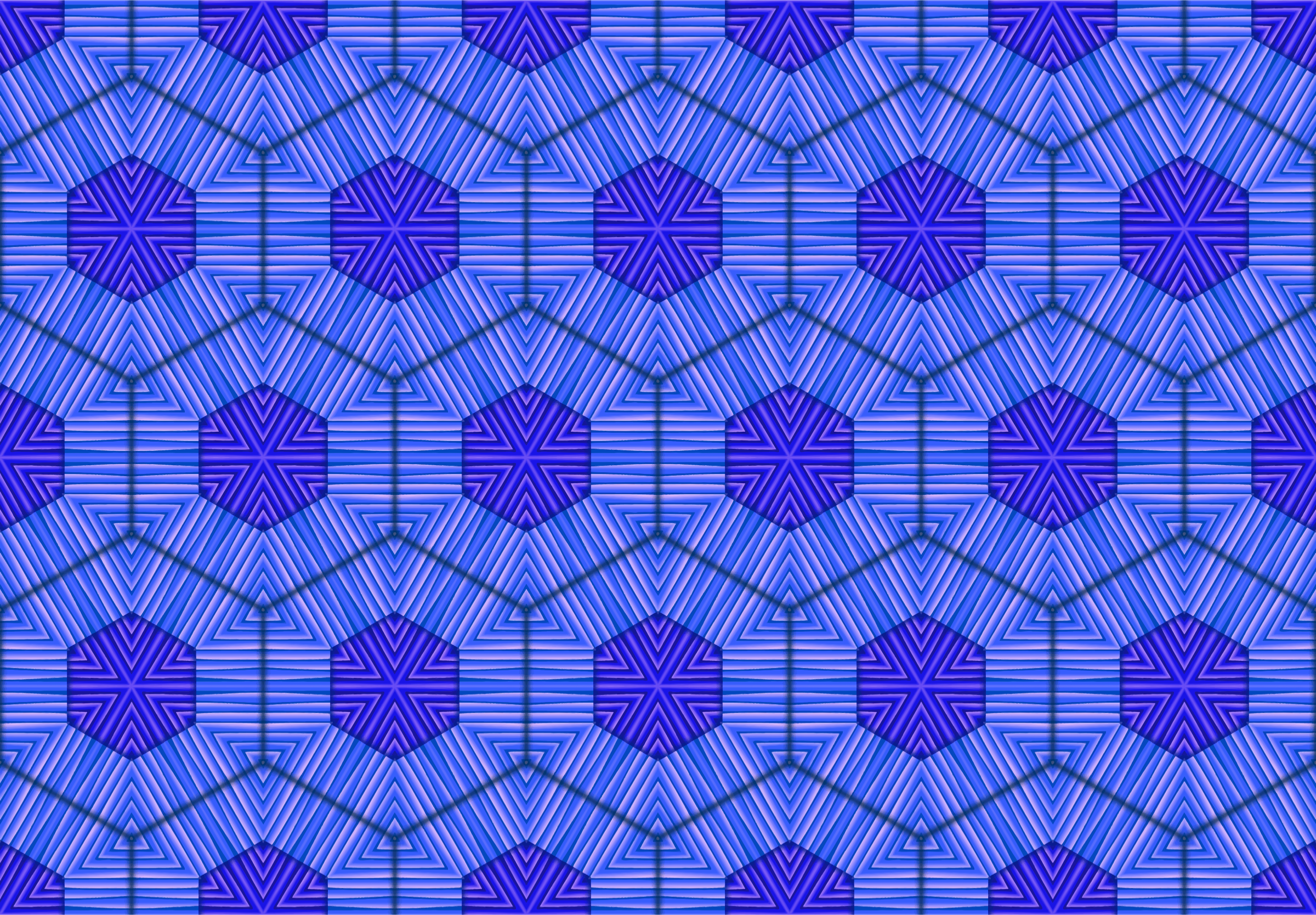 Background pattern 246 (colour 3) by Firkin