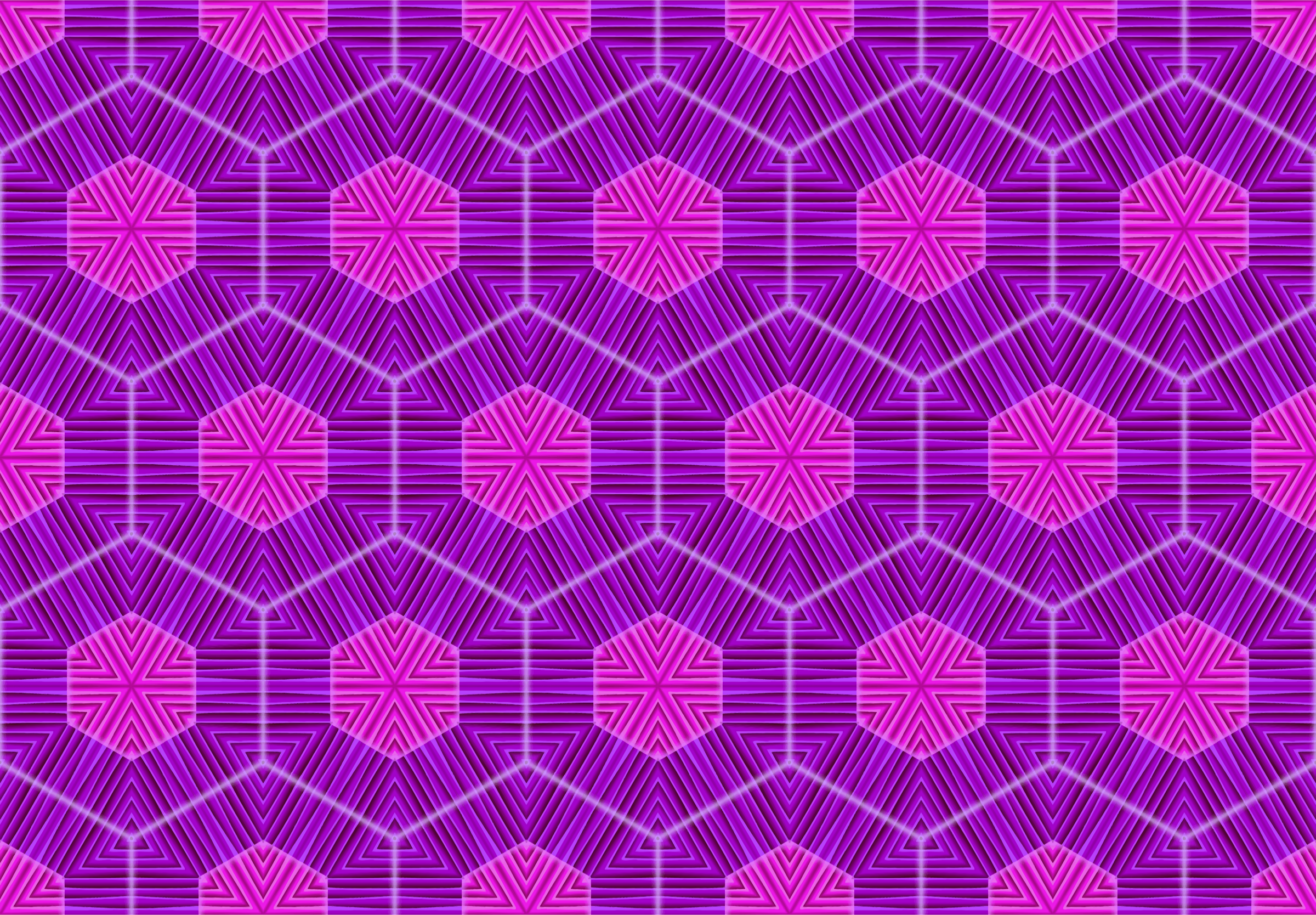 Background pattern 246 (colour 5) by Firkin