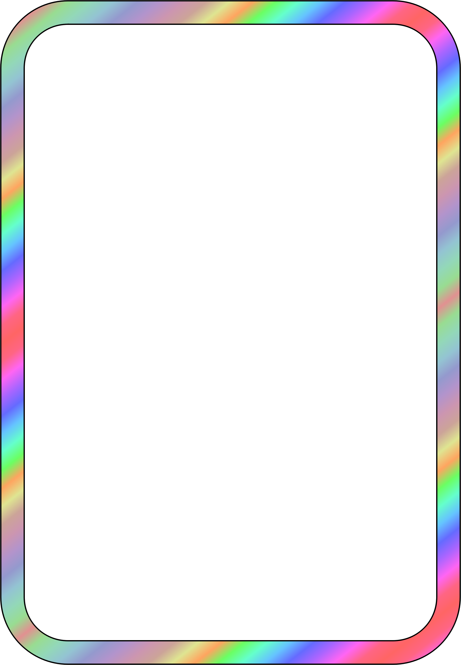 clipart border 73  a4 size iris clip art - bing images irish clip art