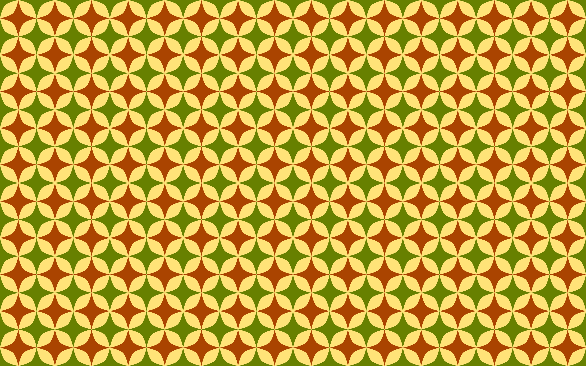 Background pattern 248 (colour) by Firkin