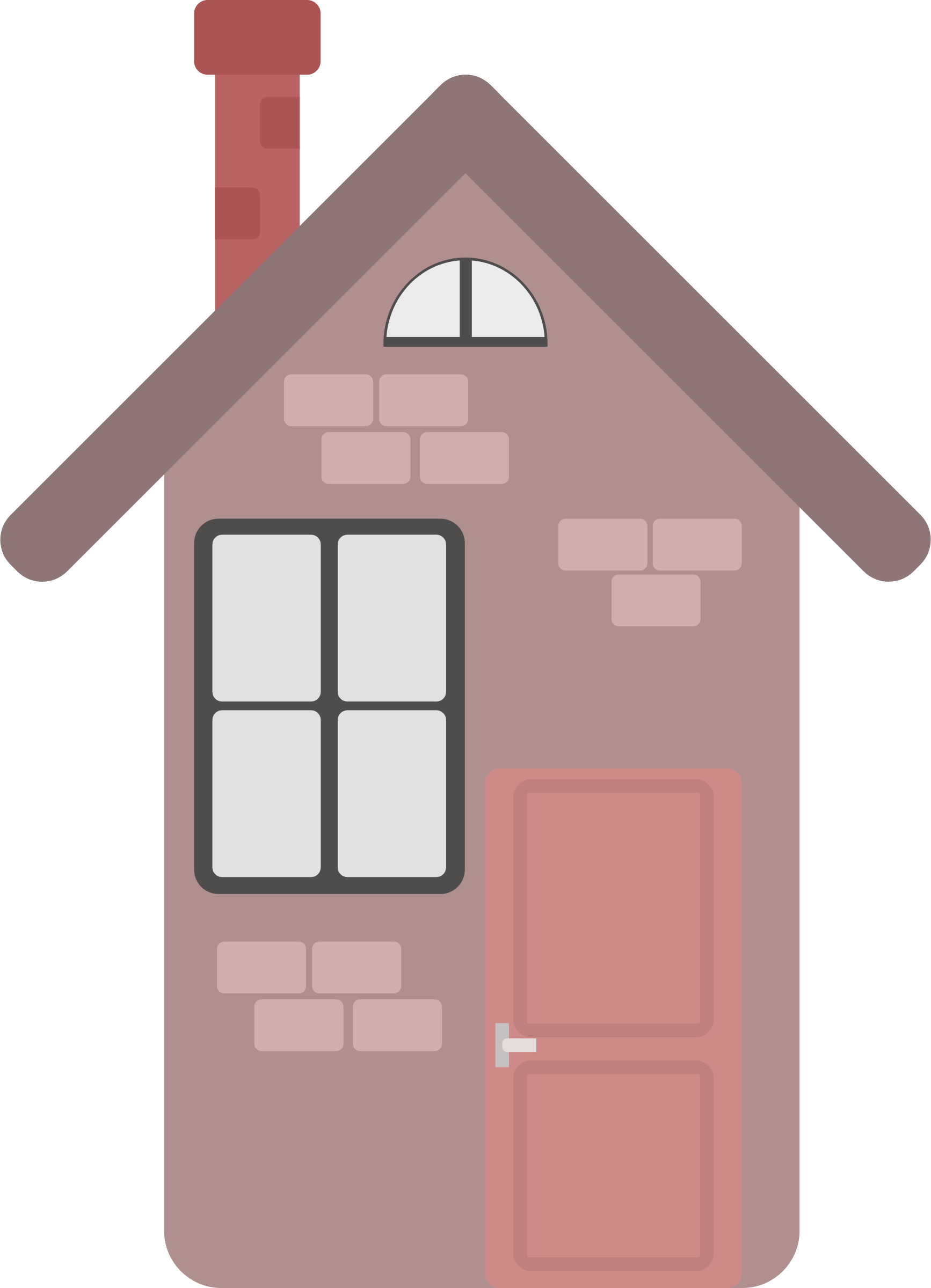 Log house clipart house guide to every fish fry in for Fish fry brookfield wi