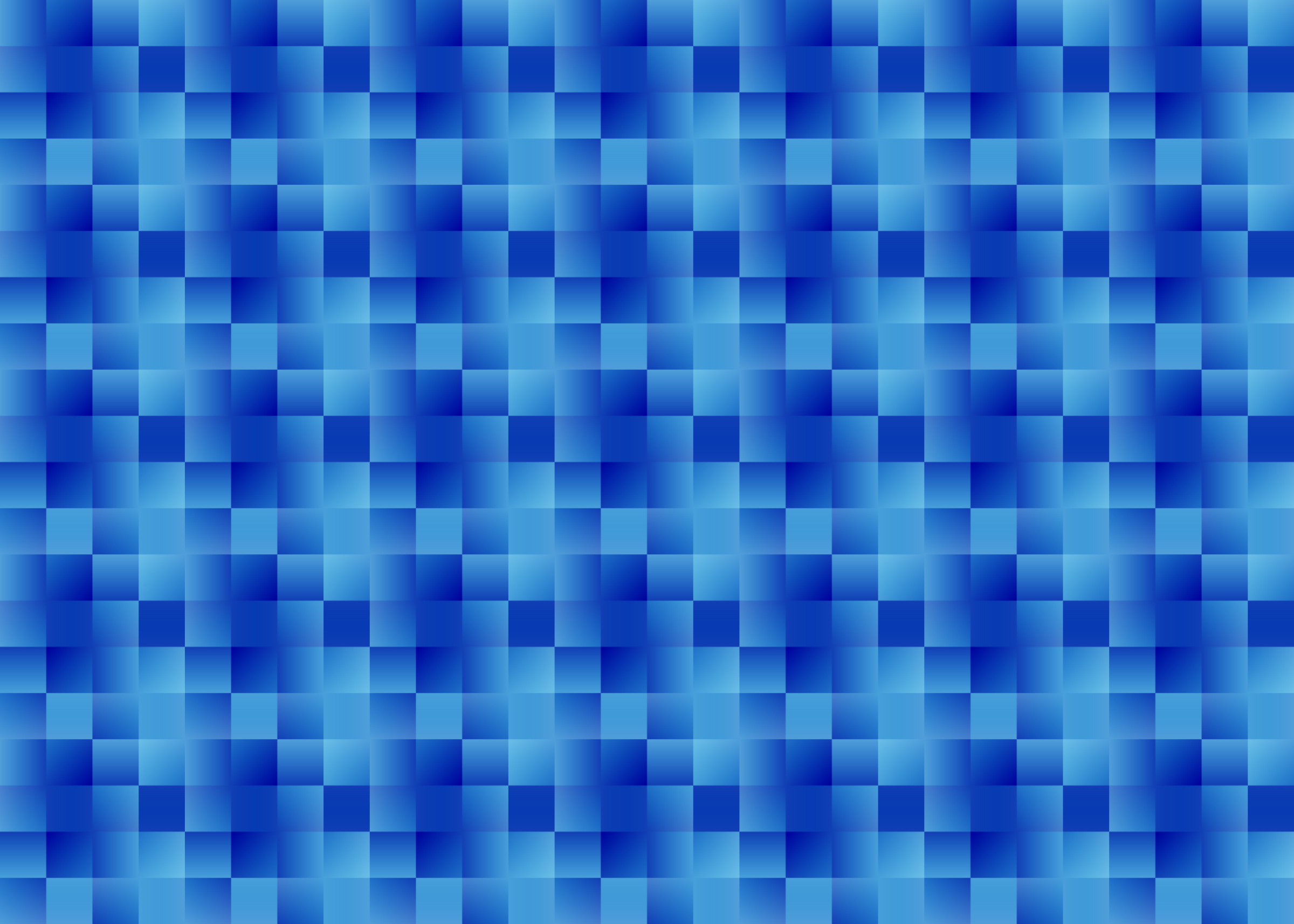 Background pattern 251 (colour 4) by Firkin
