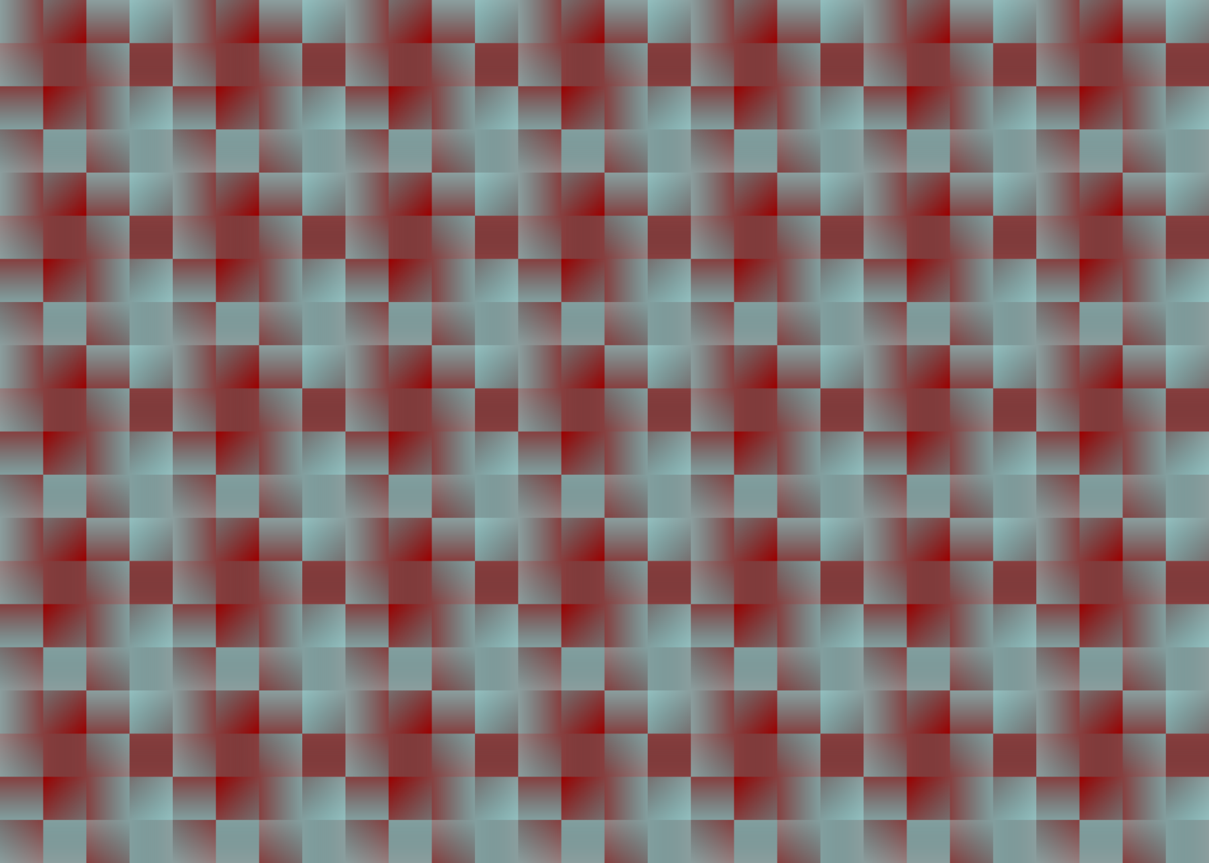 Background pattern 251 (colour 5) by Firkin