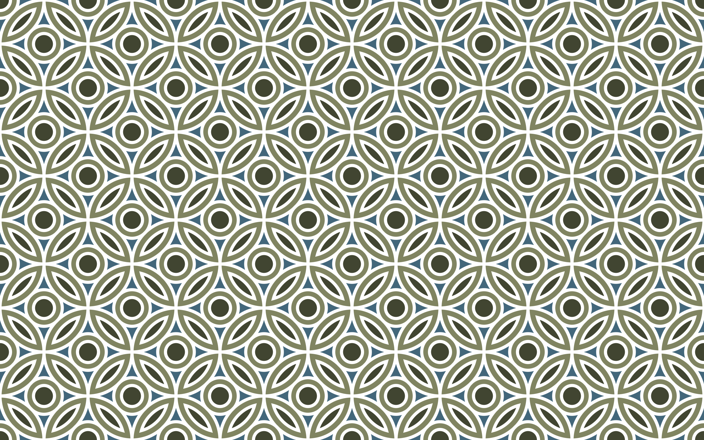 Background pattern 252 (colour 5) by Firkin