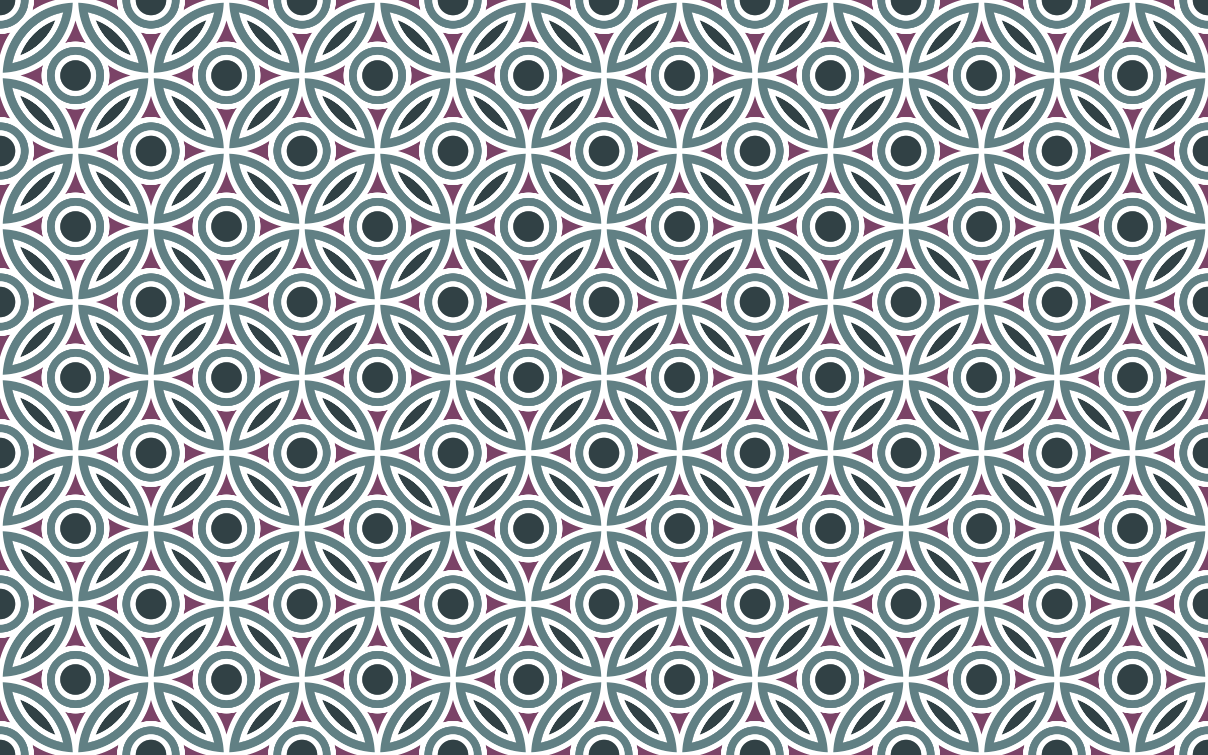 Background pattern 252 (colour 6) by Firkin