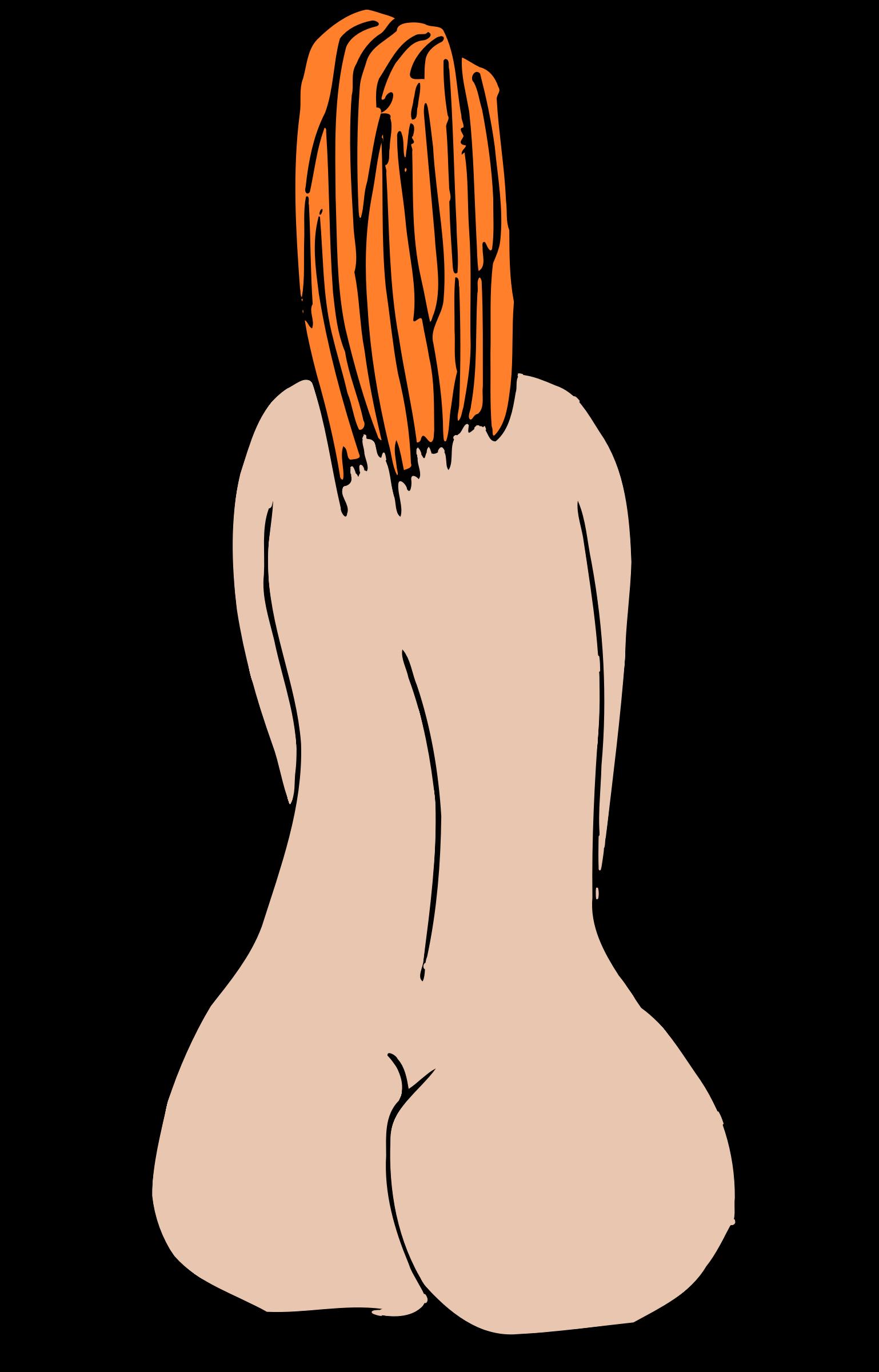 Nude Women Hot Beautiful Nudes Erotic Photos of Sexy