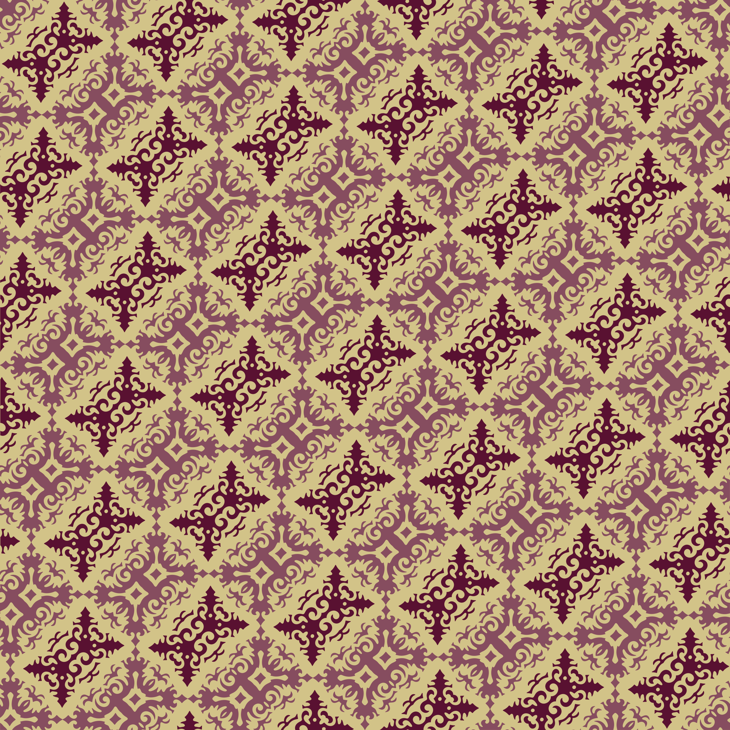 Background pattern 255 (colour 2) by Firkin